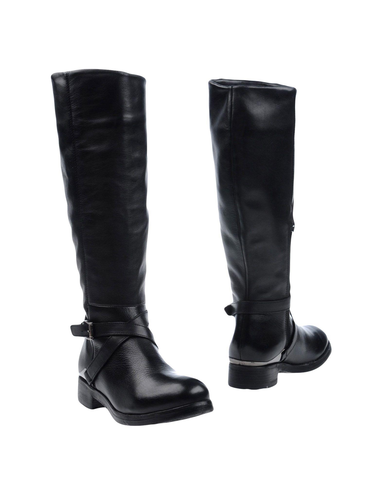 E.G.J. Stiefel Damen  11258689AK Gute Qualität beliebte Schuhe