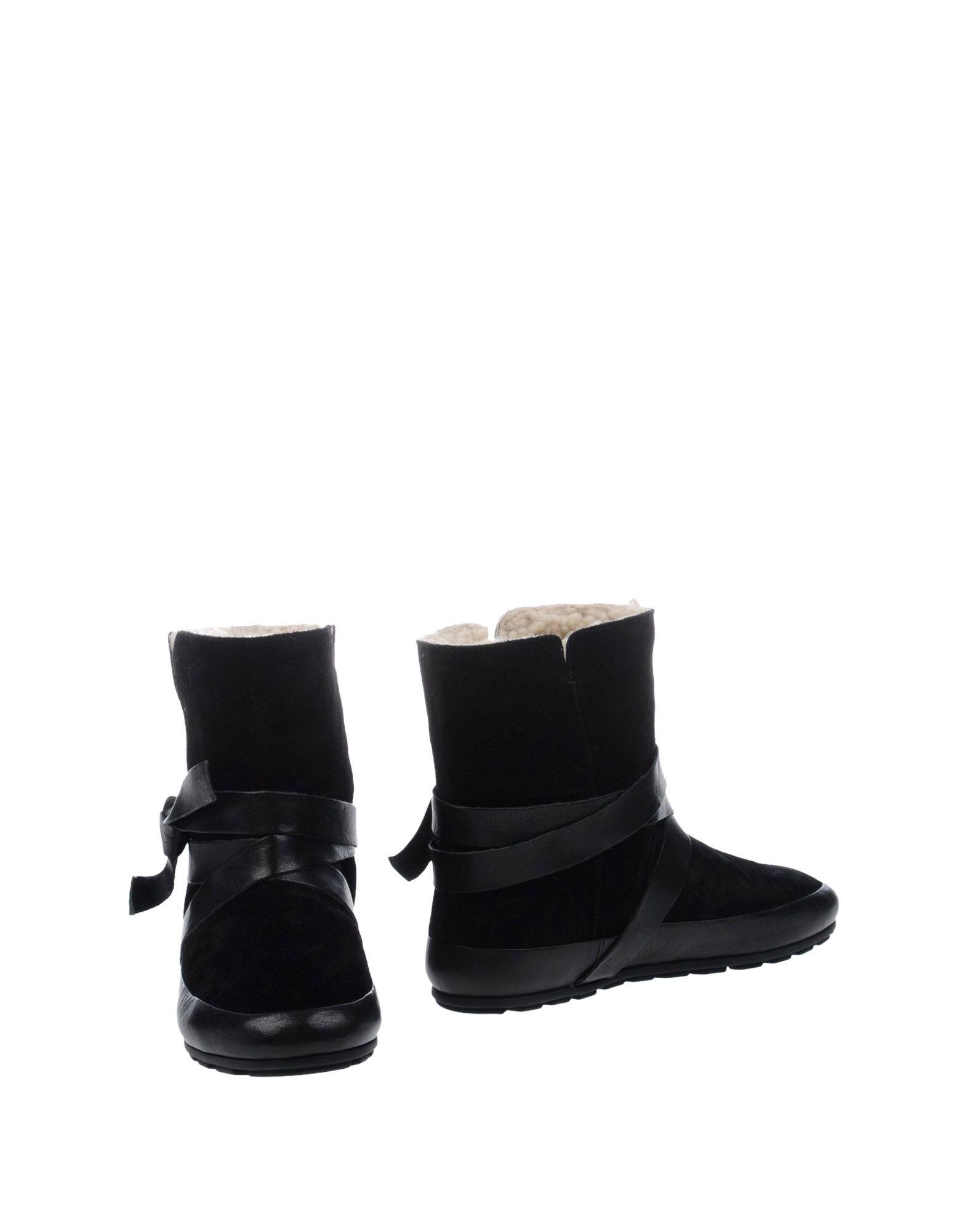 Isabel Marant 11258743QCGut Étoile Stiefelette Damen  11258743QCGut Marant aussehende strapazierfähige Schuhe 8fa30d