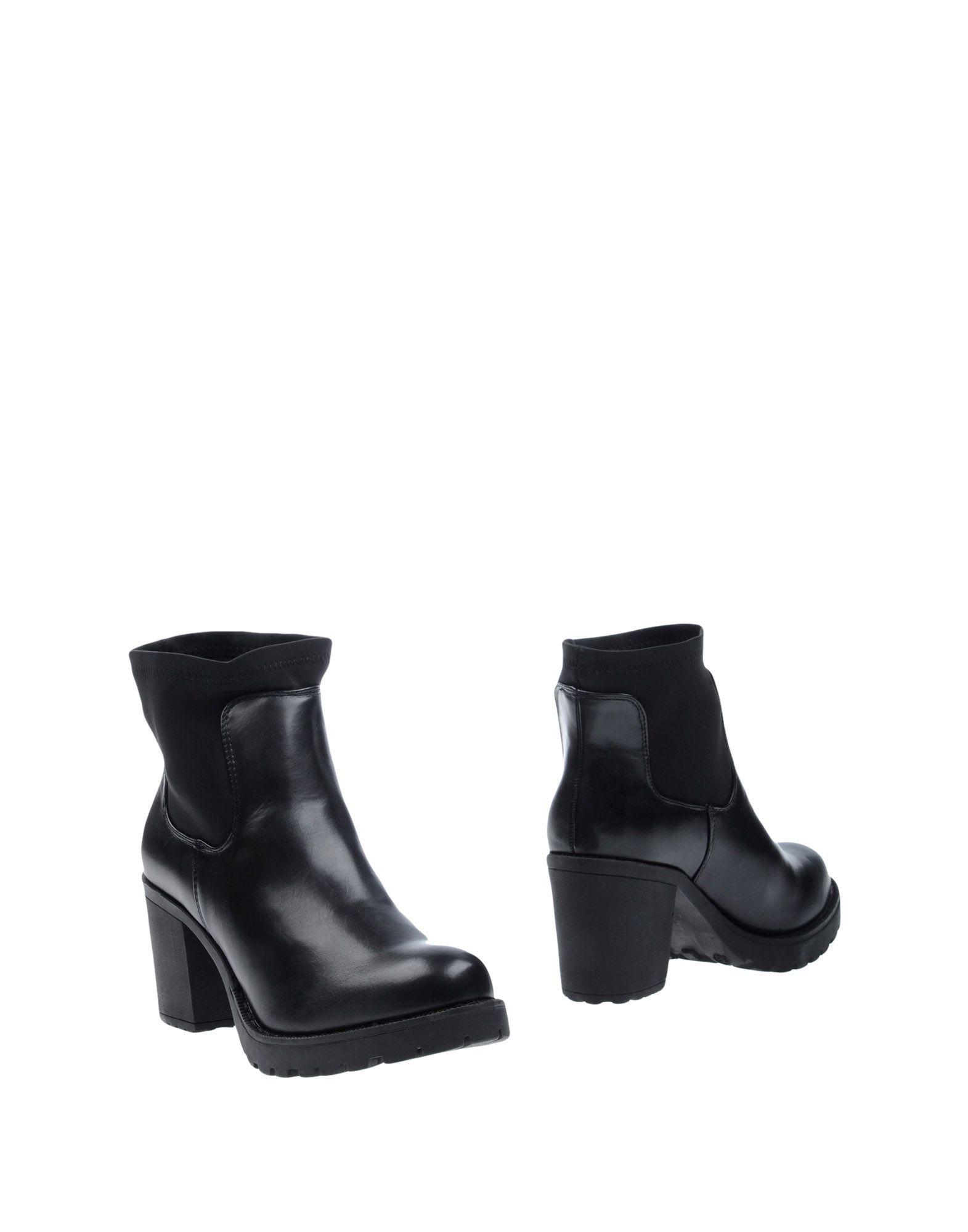 Stellaberg Ankle Boot - Women on Stellaberg Ankle Boots online on Women  Australia - 11258778LQ 44f203