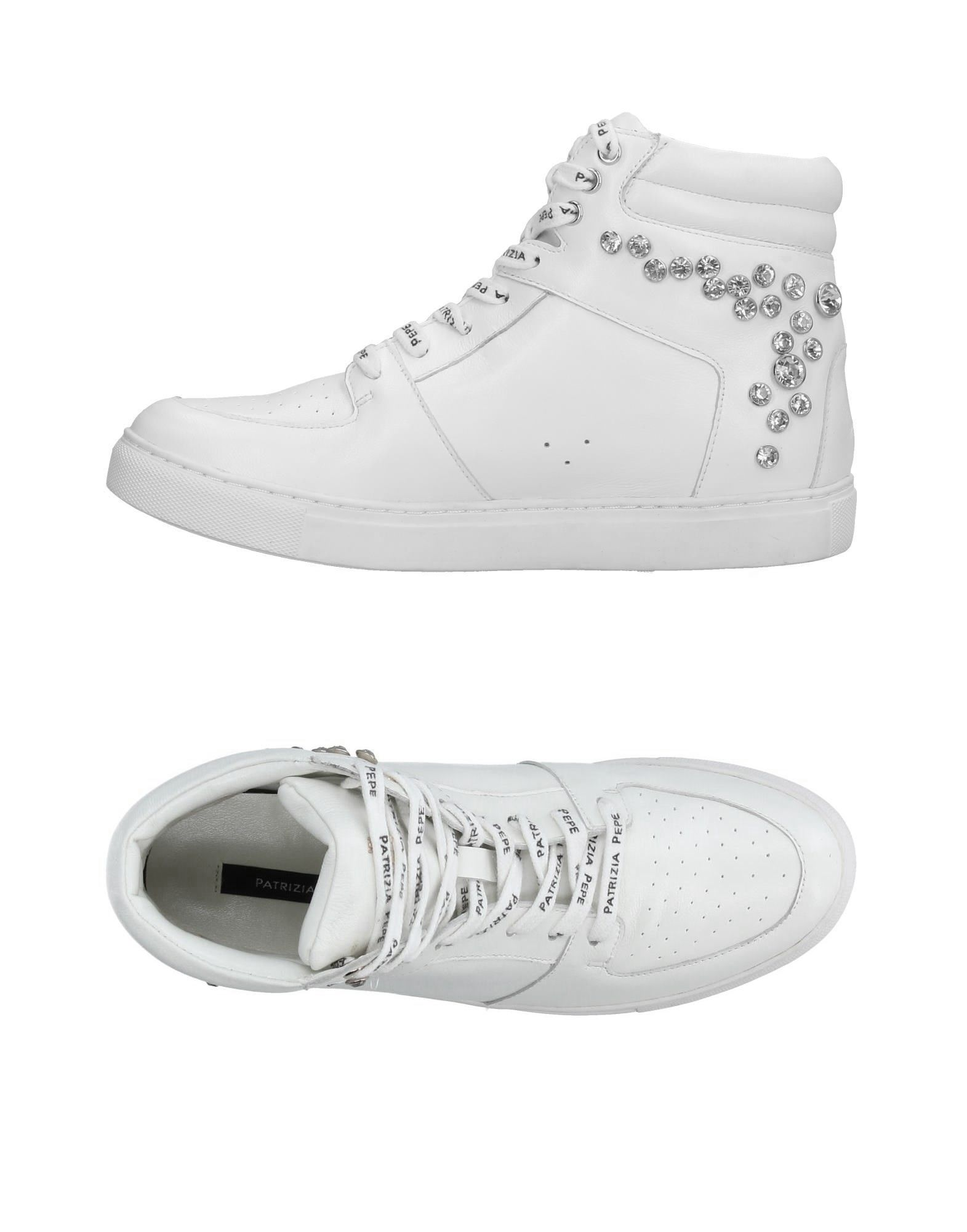 Sneakers Patrizia Pepe Donna - 11258807JL