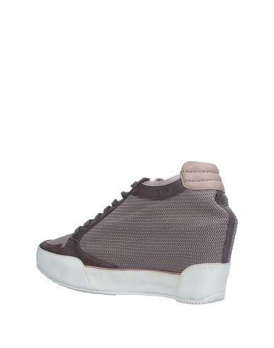 CROSSING LOGAN Sneakers Sneakers LOGAN CROSSING LOGAN CROSSING dt10d
