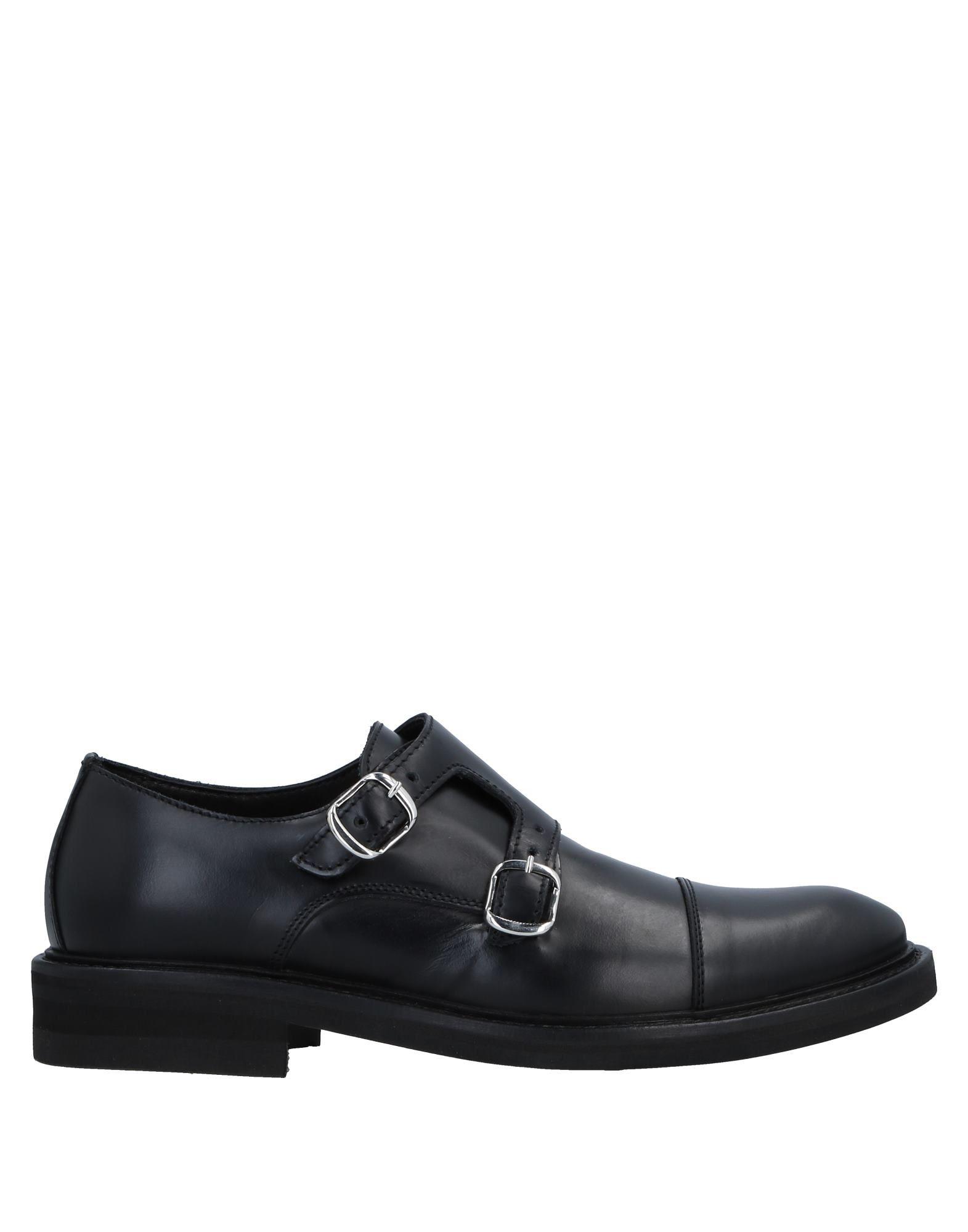 Espadrillas Bagutta Uomo - 11421156GE Scarpe economiche e buone