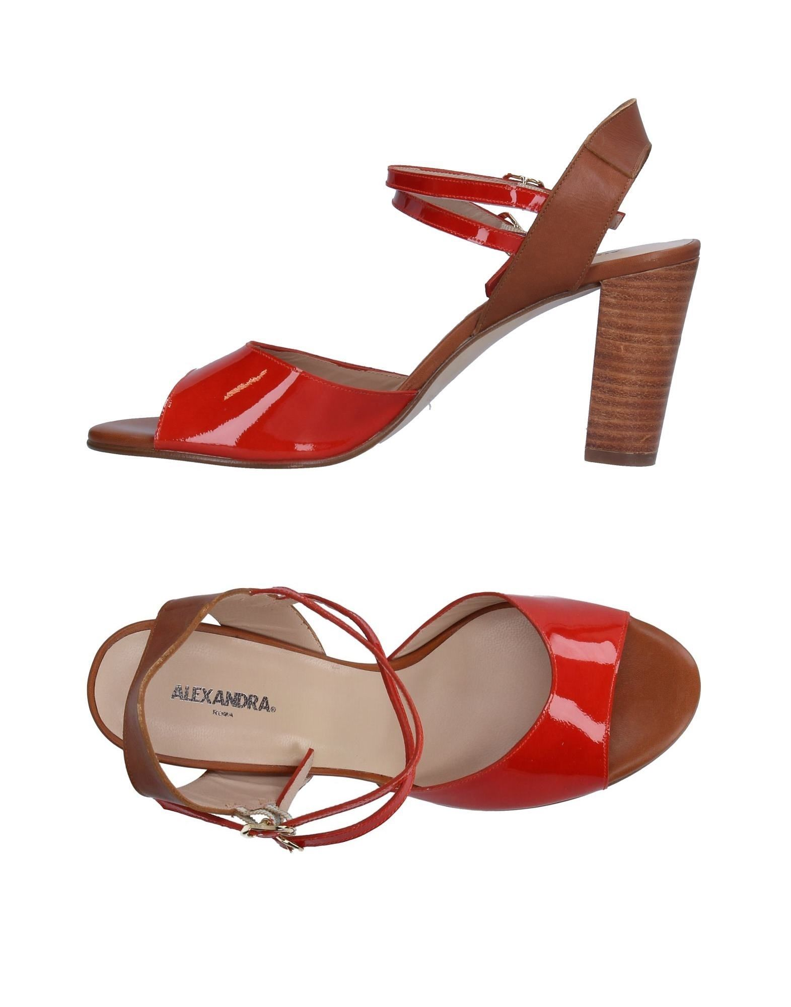 Sandali Alexandra Donna - 11259039NO Scarpe economiche e buone