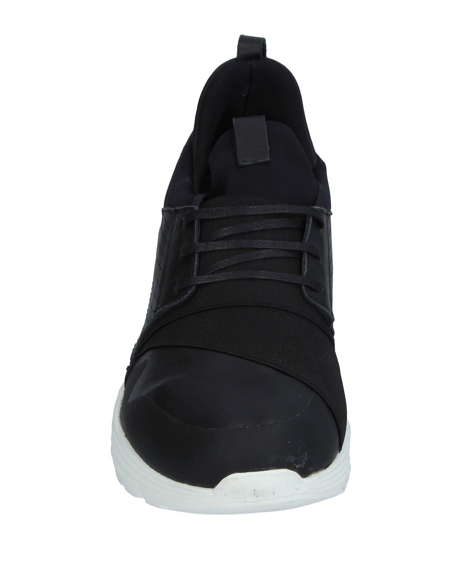Sneakers Bepositive Homme - Sneakers Bepositive sur