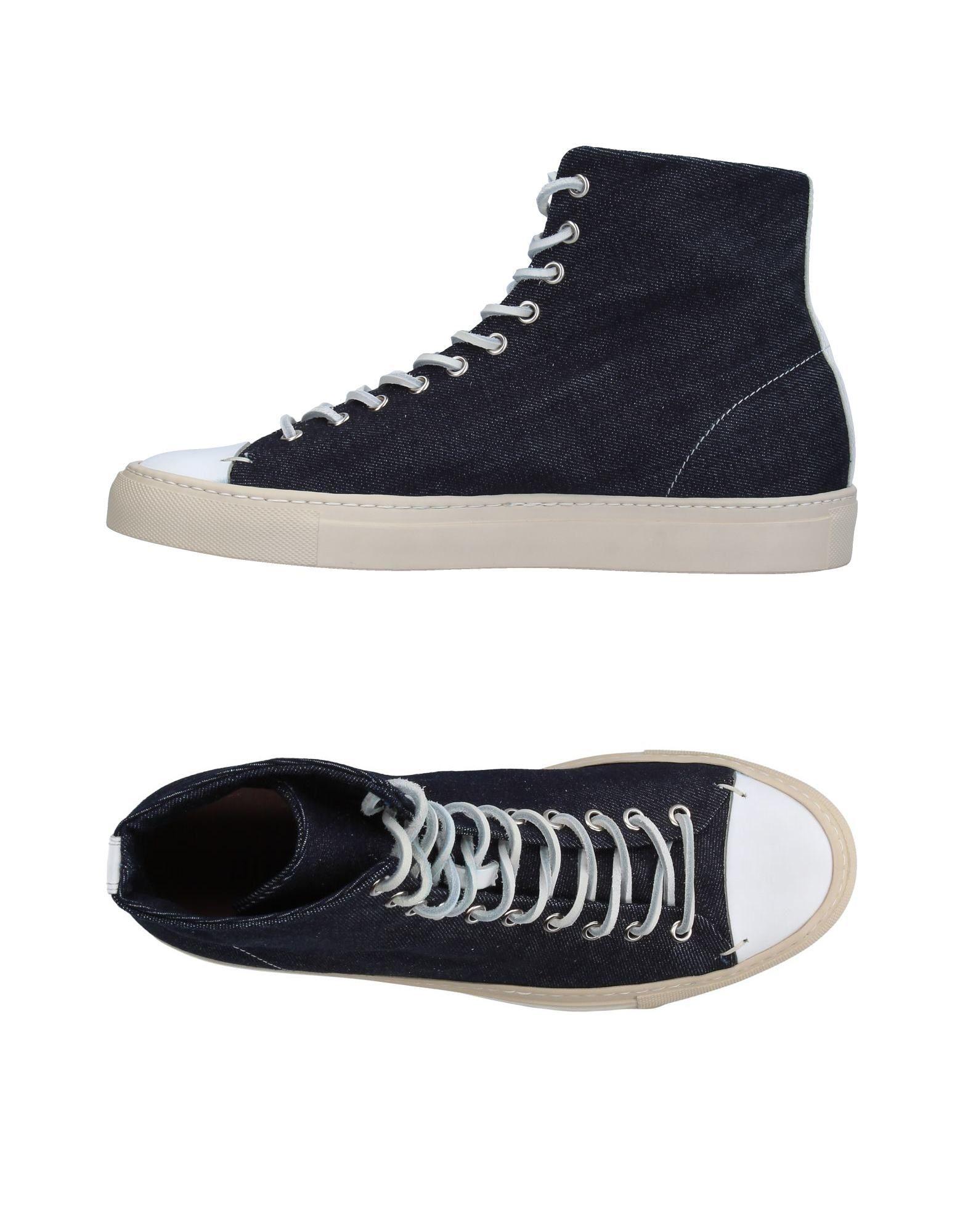 Buttero® Sneakers Damen Damen Damen  11259077CM Heiße Schuhe 6c93ec