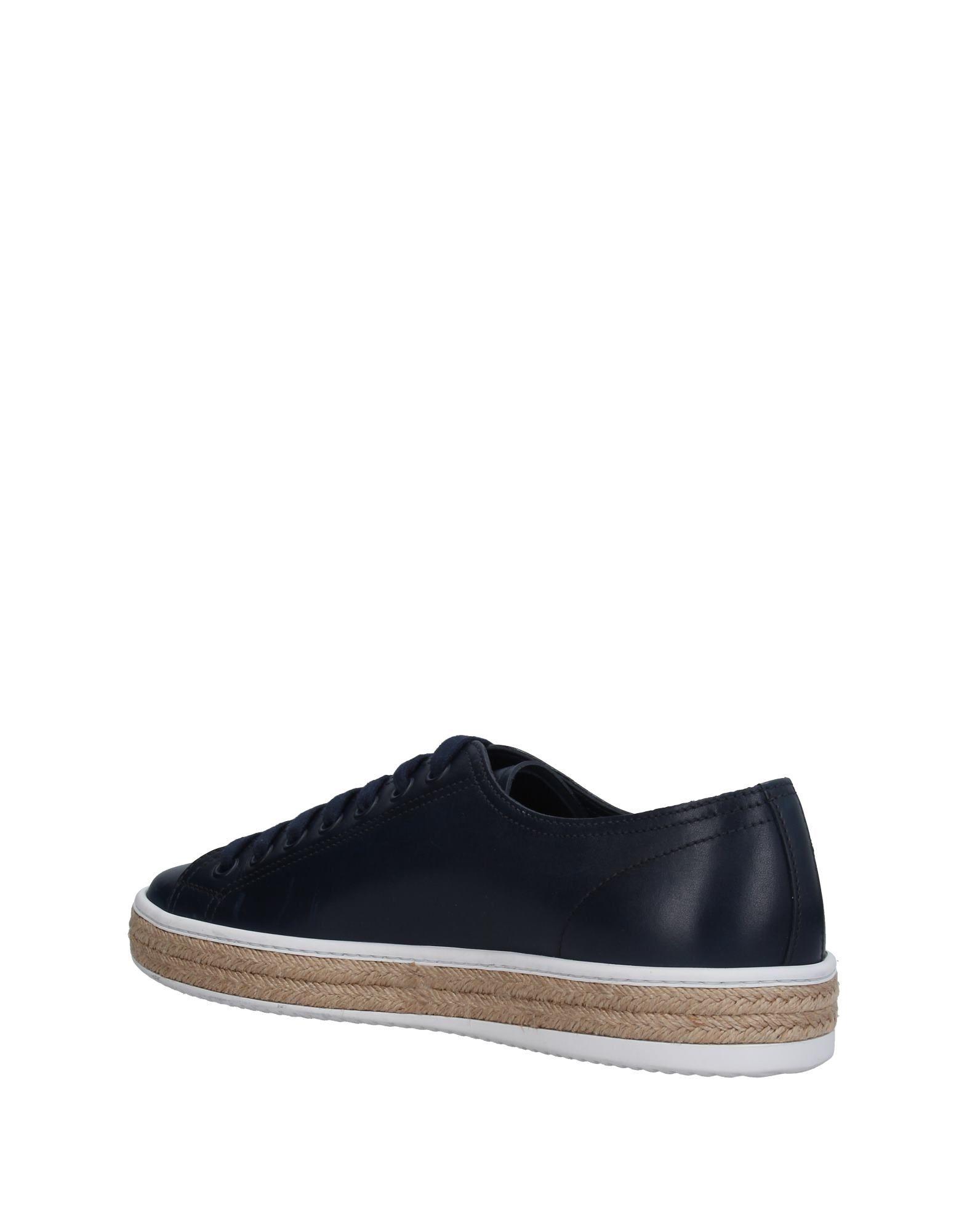 Prada Sport Sneakers Herren  11259090CI Gute Qualität beliebte Schuhe