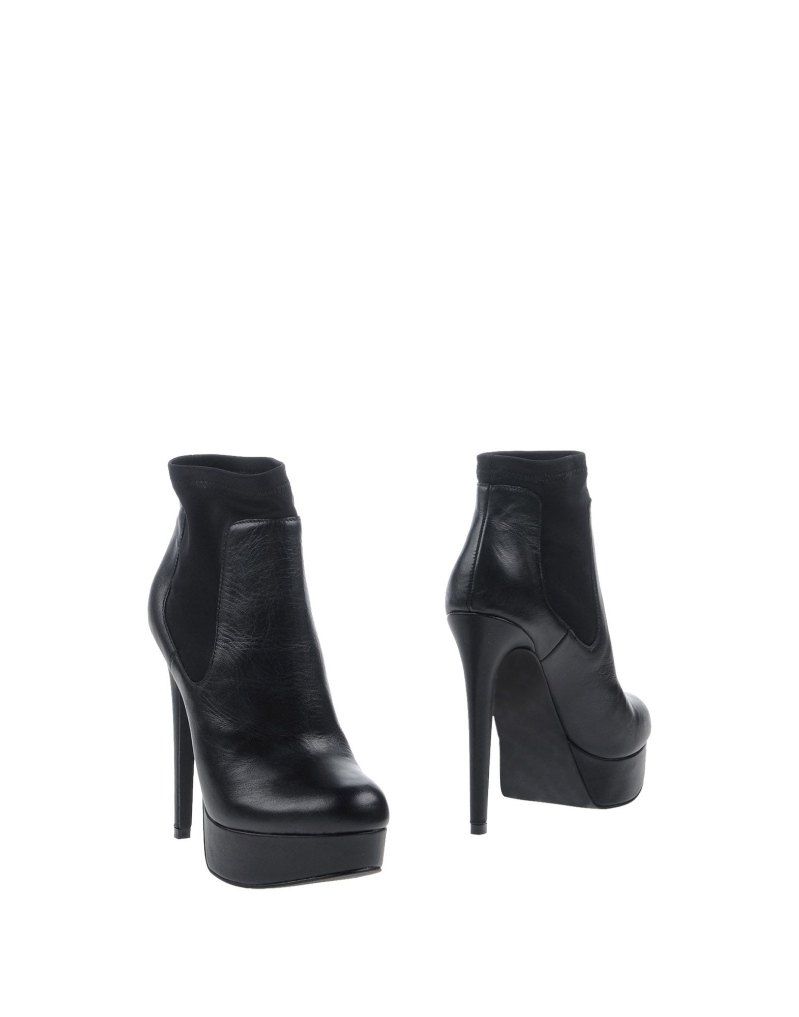 Bottine Steve Madden Femme - Bottines Steve Madden sur