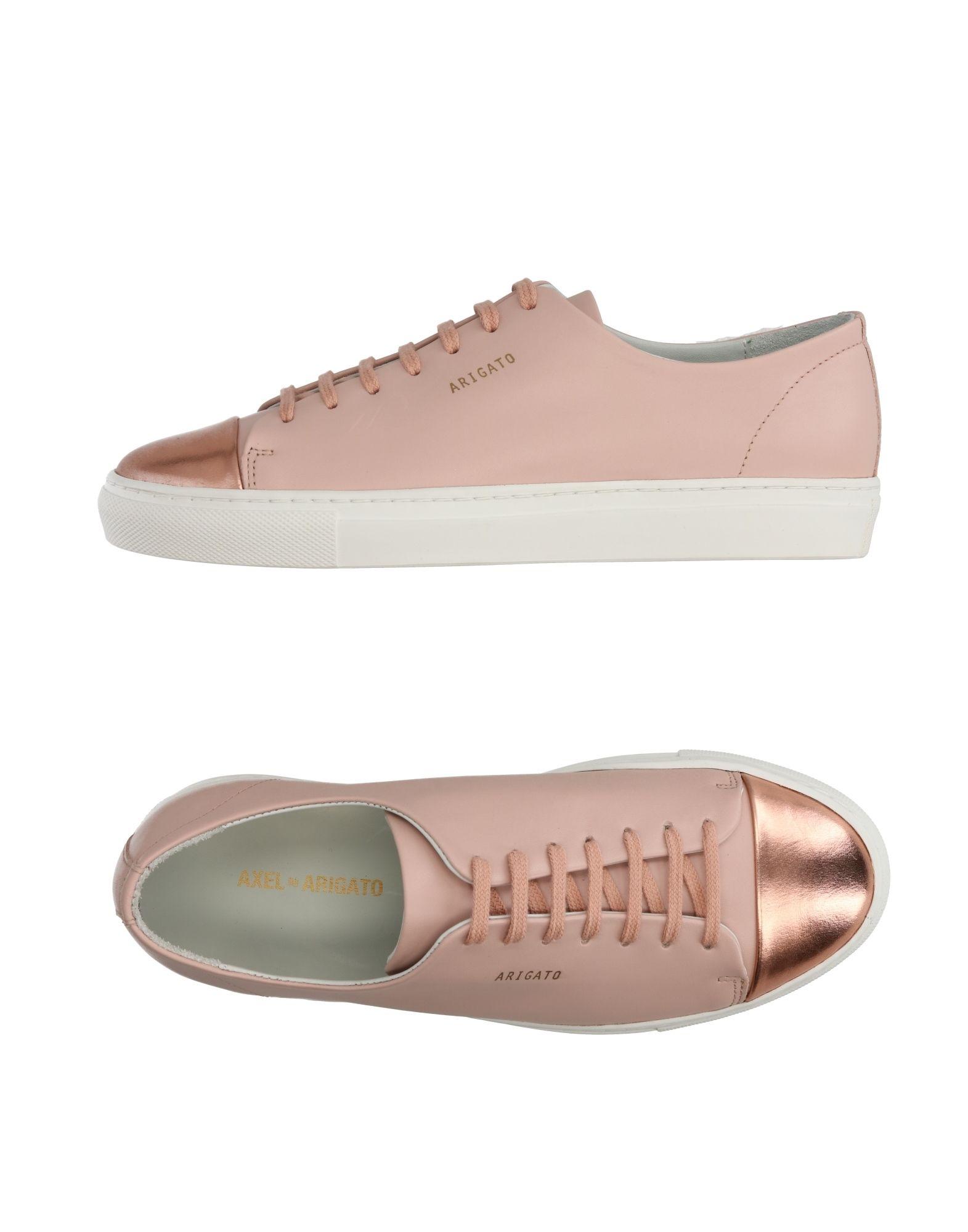 Axel Arigato Sneakers Damen beliebte  11259106EE Gute Qualität beliebte Damen Schuhe e03ff1