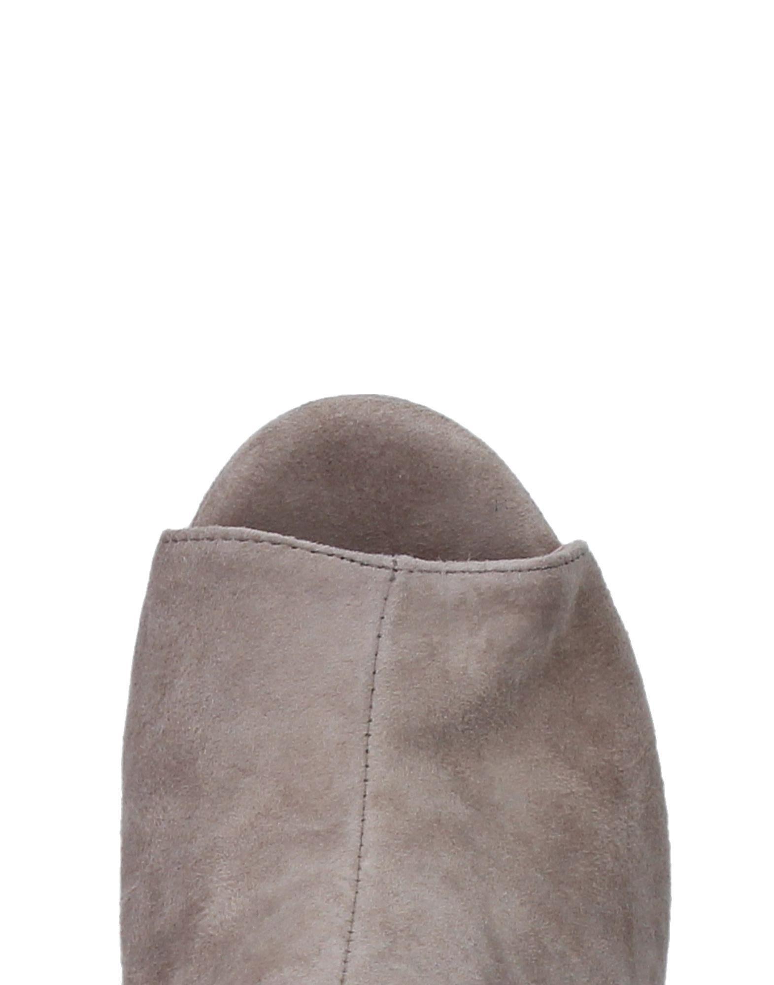 Jeffrey Campbell Sandalen Damen Schuhe  11259113FN Neue Schuhe Damen ba1ace