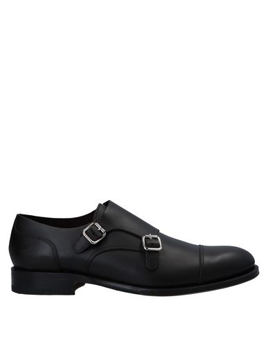 Dsquared2 Leathers Loafers