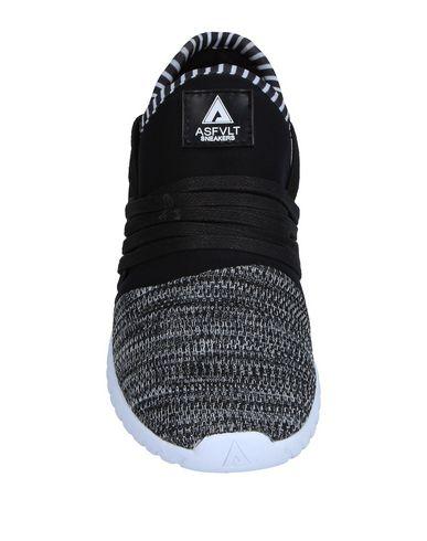 ASFVLT Sneakers ASFVLT Sneakers qSw4ICTx