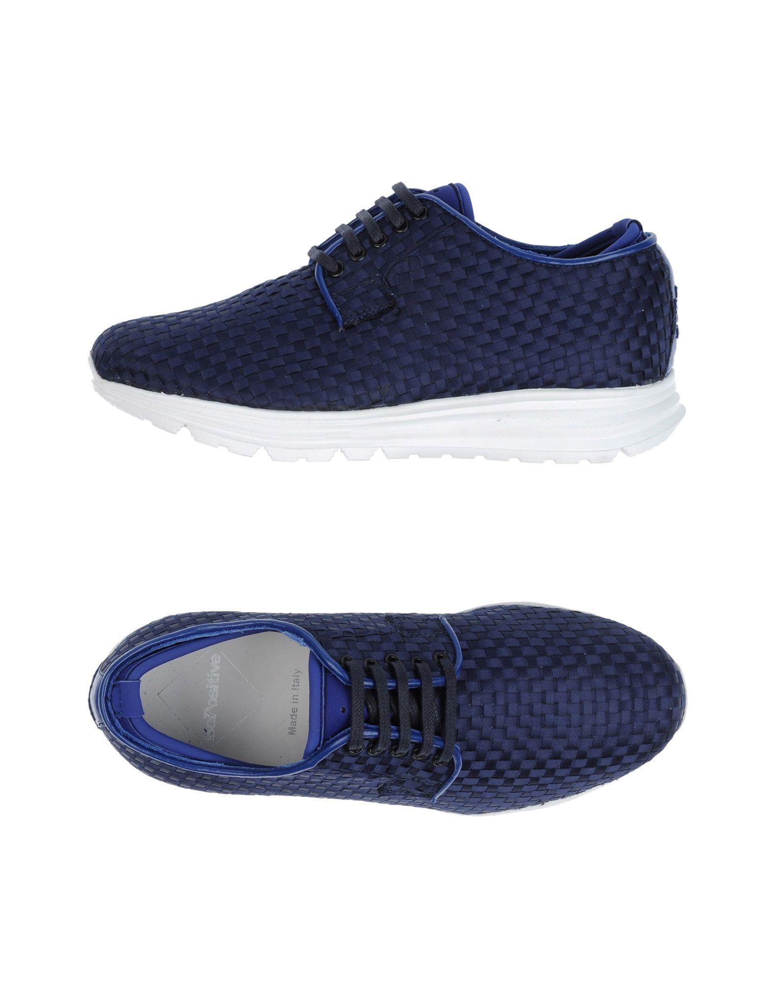 Moda Donna Sneakers Bepositive Donna Moda - 11259223TU 8cbb80