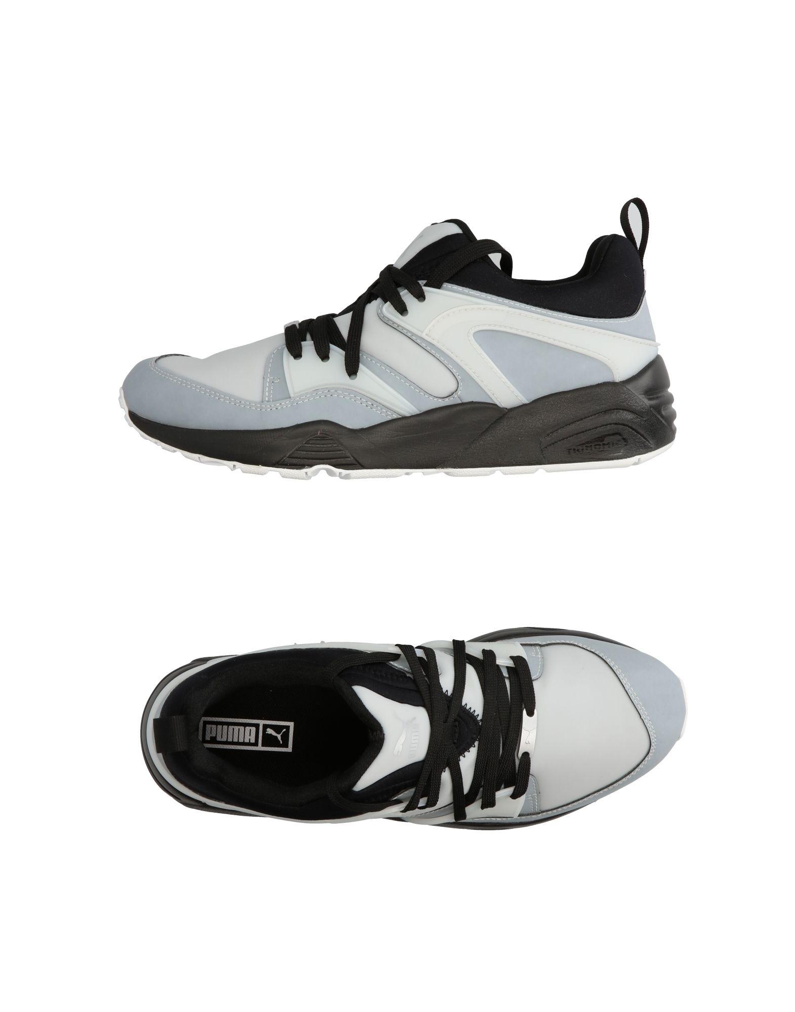 Scarpe economiche e resistenti Sneakers Puma Uomo - 11259270QH