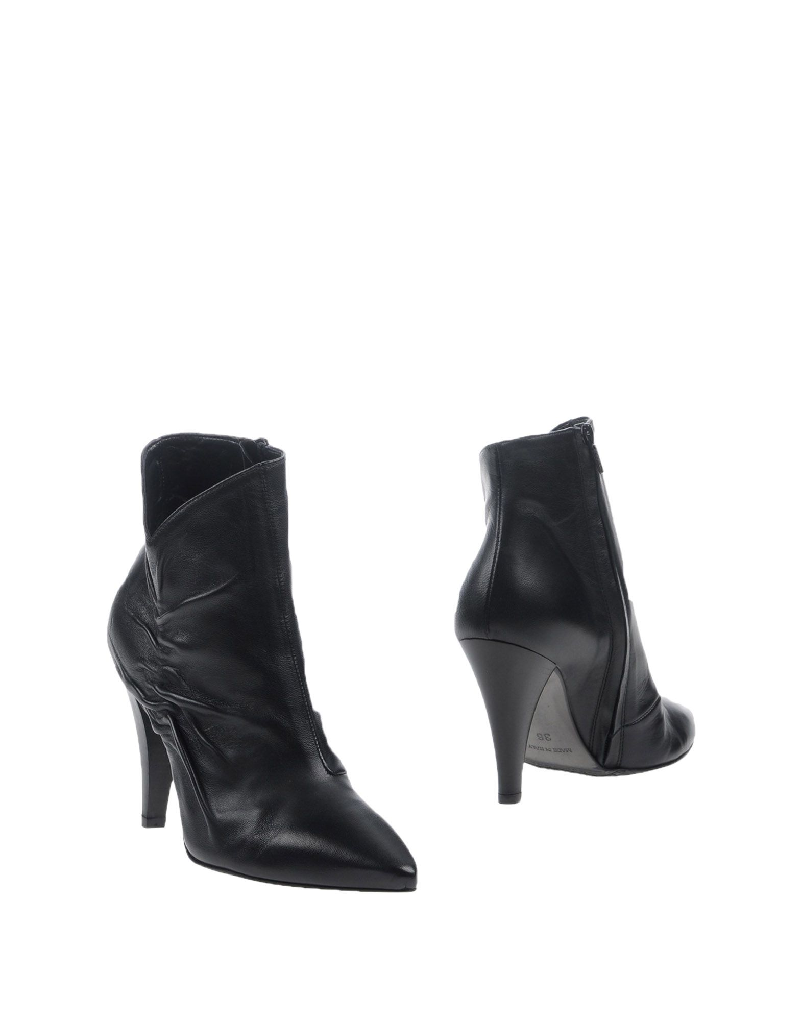 Me+ By Marc Ellis Stiefelette Damen  11259279GE Gute Qualität beliebte Schuhe