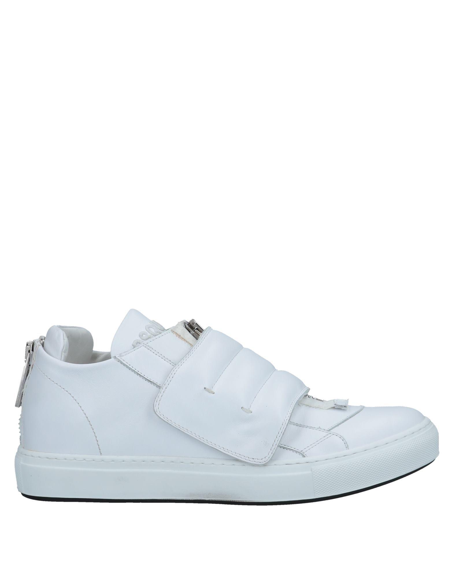 Dsquared2 Sneakers Herren  11259280PQ Gute Qualität beliebte Schuhe