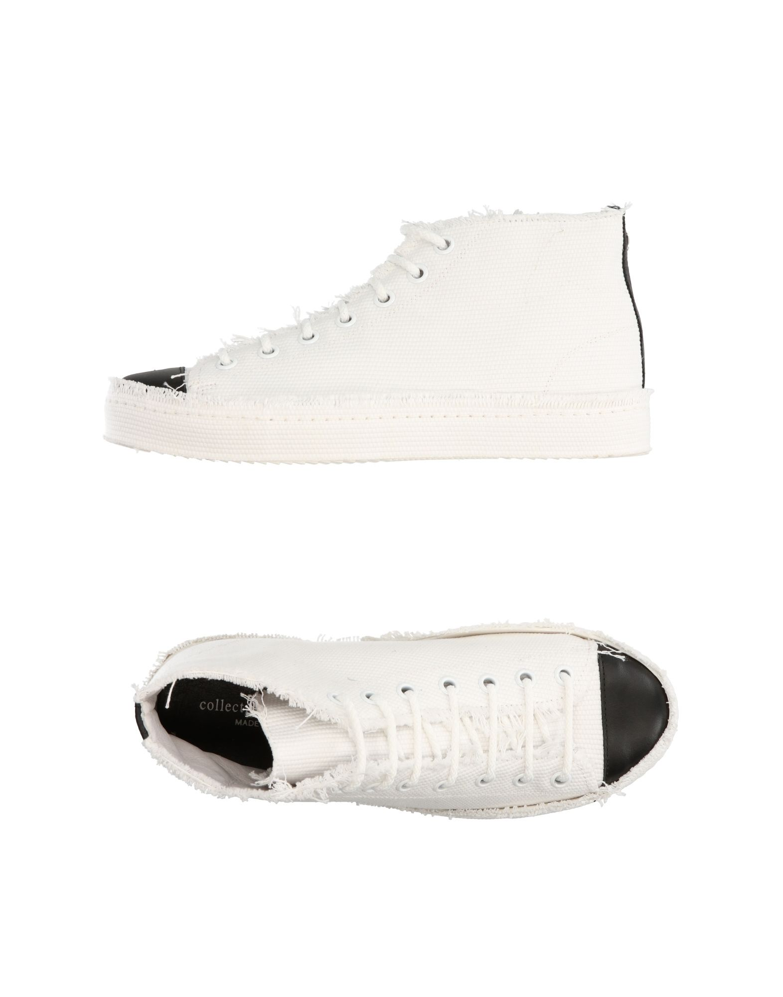 Sneakers Collection Privēe? Homme - Sneakers Collection Privēe? sur