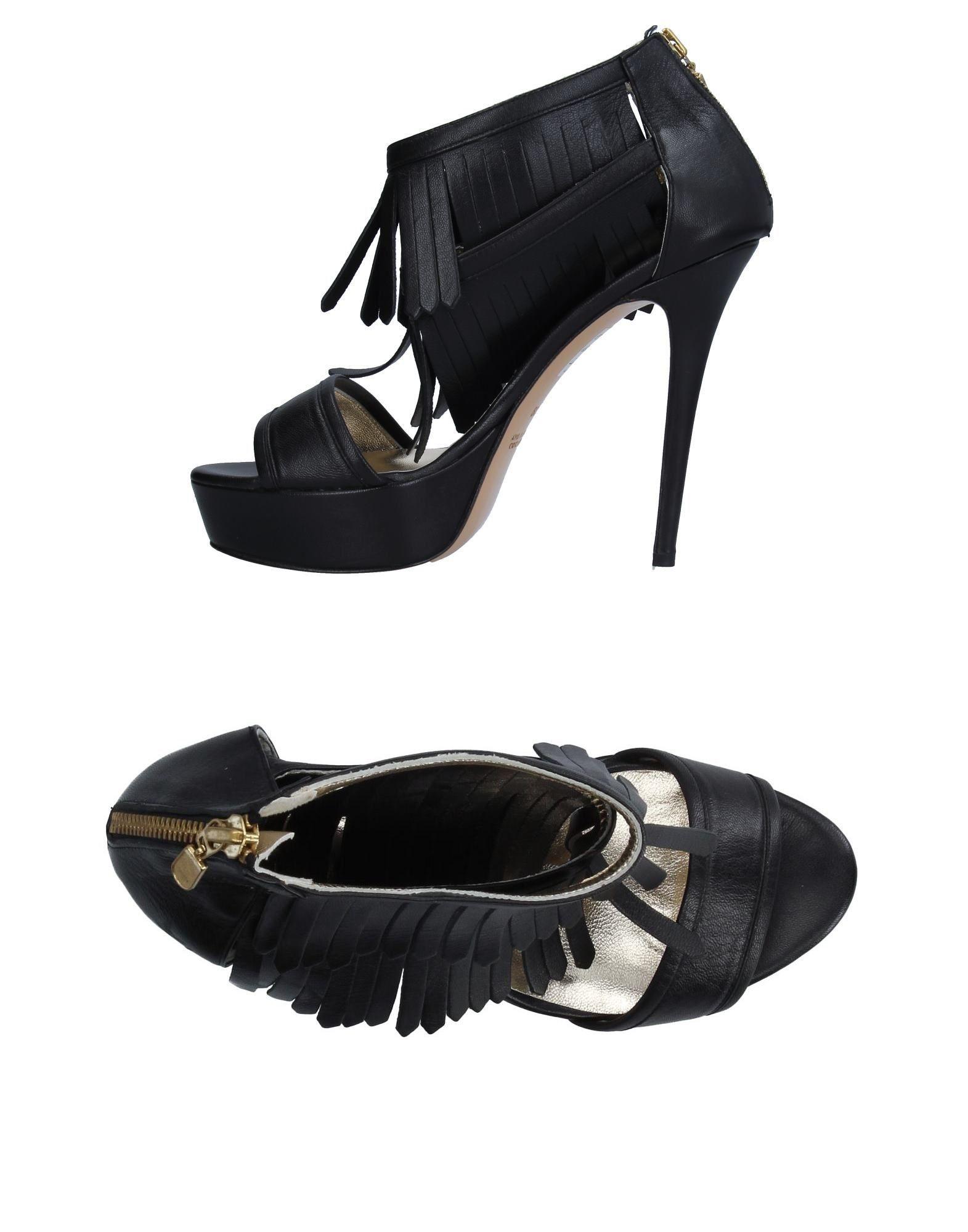 Sandales List Femme - Sandales List sur