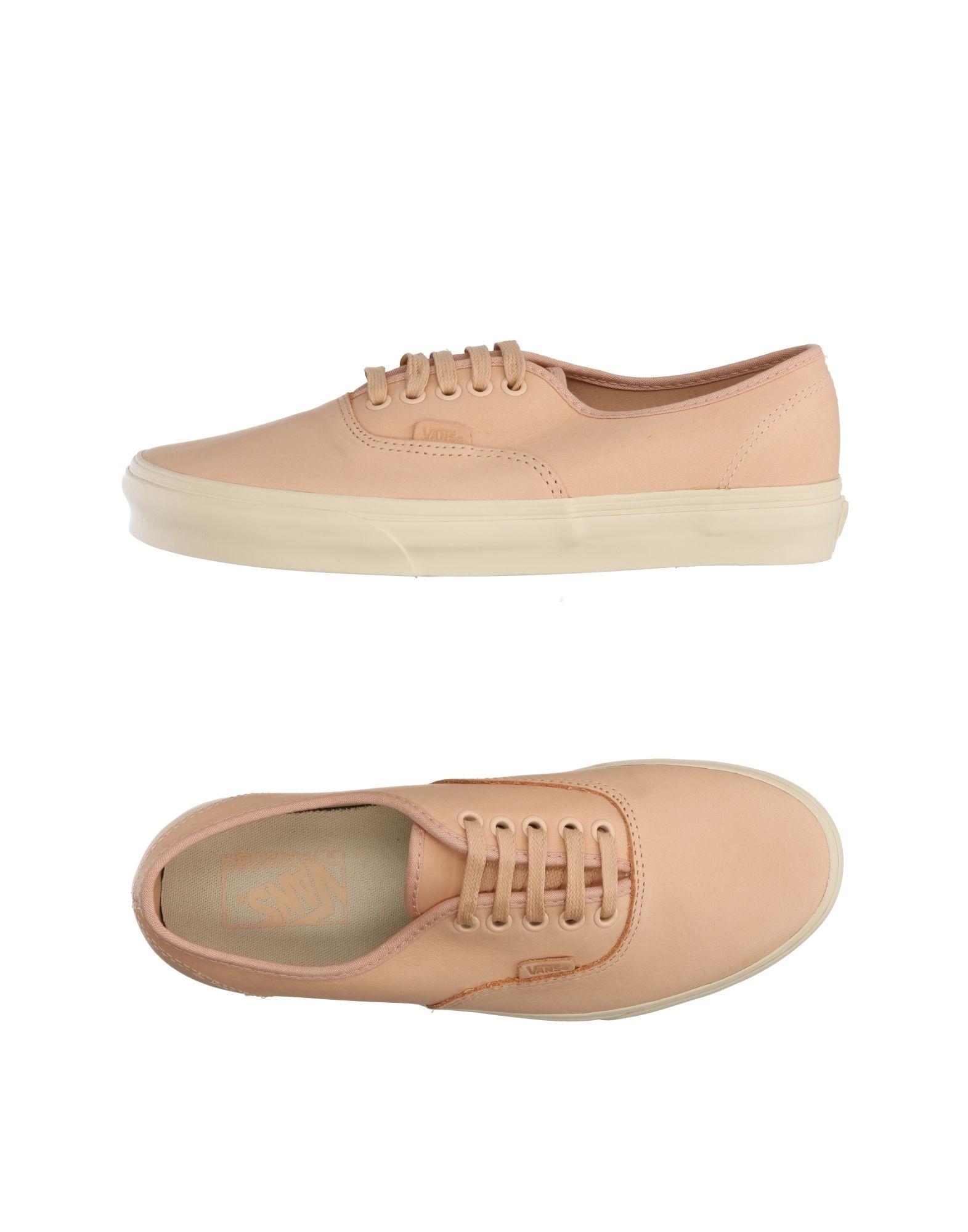 Sneakers Vans Uomo - 11259526US Scarpe economiche e buone