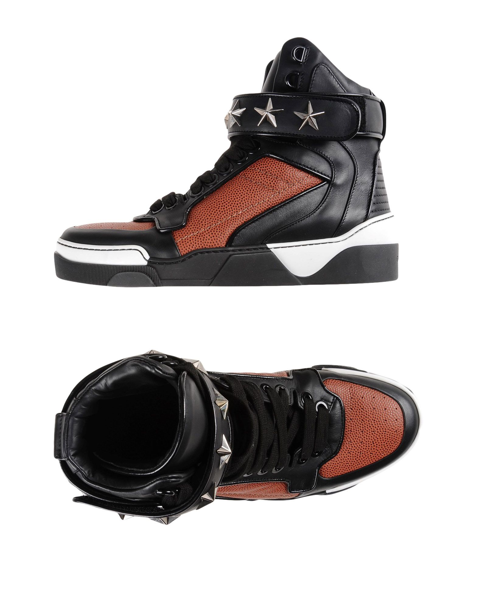 Givenchy Gute Sneakers Herren  11259607HE Gute Givenchy Qualität beliebte Schuhe b8c0ac