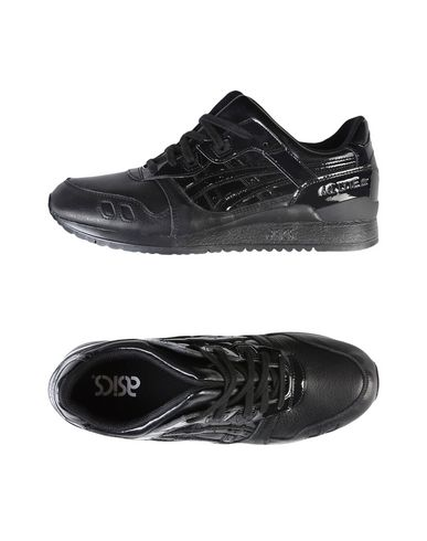 ASICS TIGER LYTE 3 Sneakers