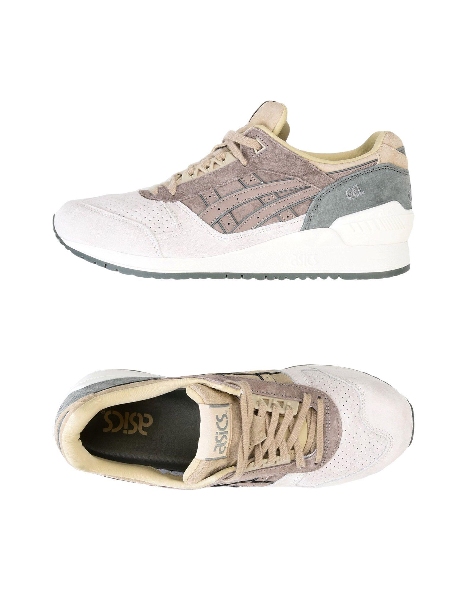 Asics Tiger Respector  11259707QM Schuhe Gute Qualität beliebte Schuhe 11259707QM 1924a3