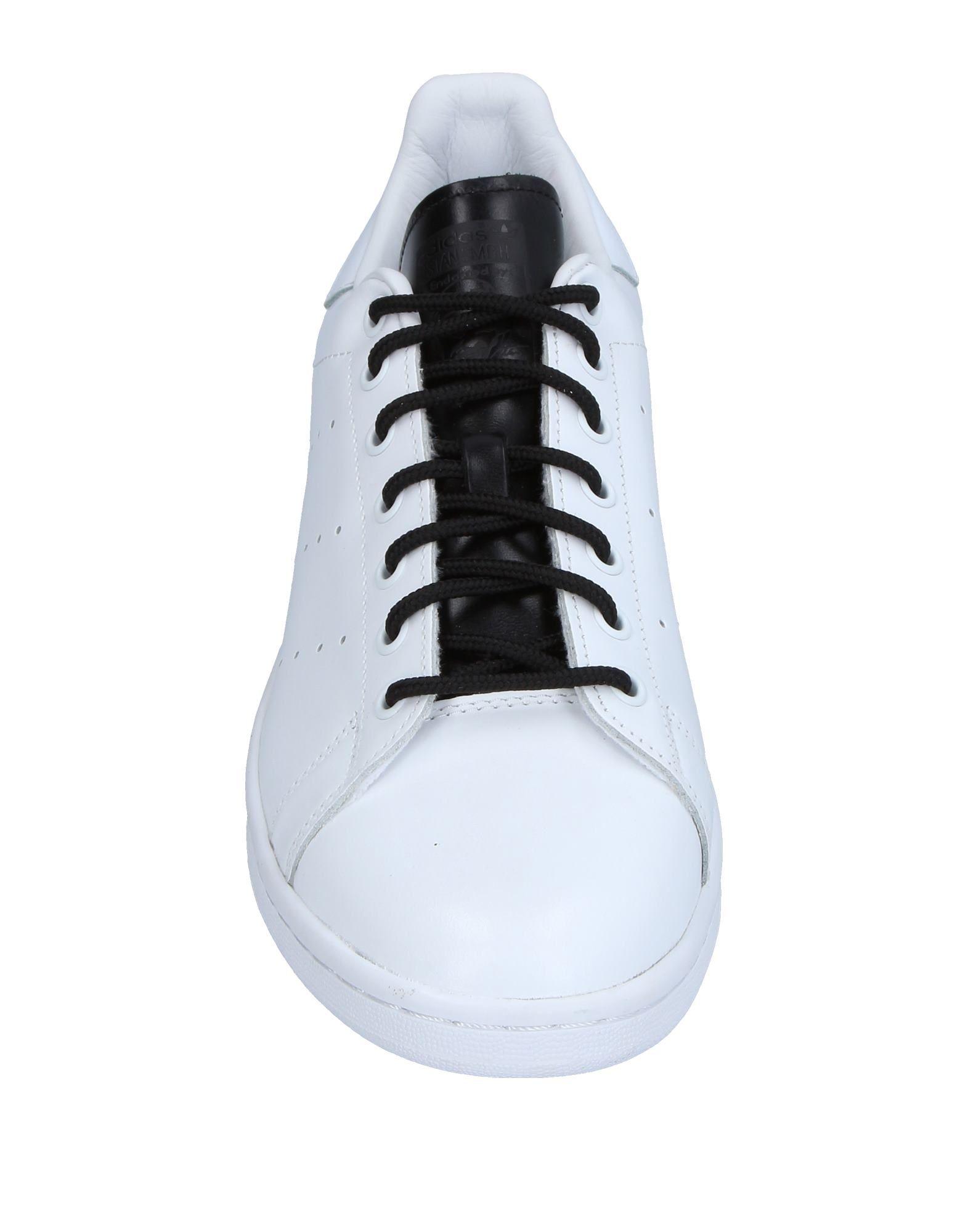 Rabatt echte Sneakers Schuhe Adidas Originals Sneakers echte Herren  11259715KB e2402d