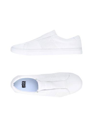 Zapatos con descuento Zapatillas Onitsuka Tiger Appian - Hombre - Zapatillas Onitsuka Tiger - 11259725KC Blanco