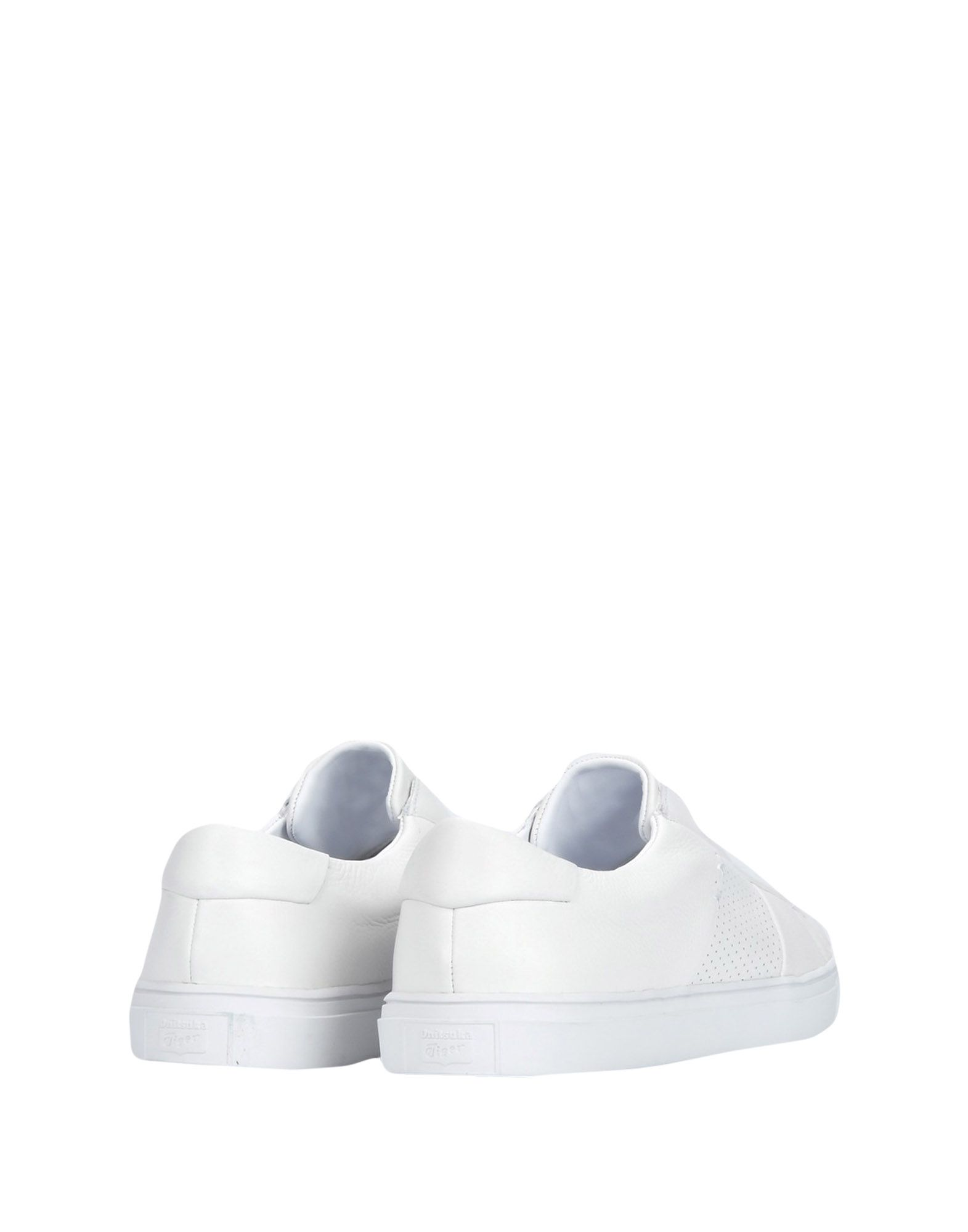 Rabatt echte Schuhe Onitsuka Tiger Appian  11259725KC