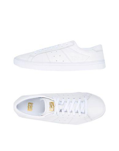 save off 04149 c8f16 ONITSUKA TIGER Sneakers - Footwear   YOOX.COM