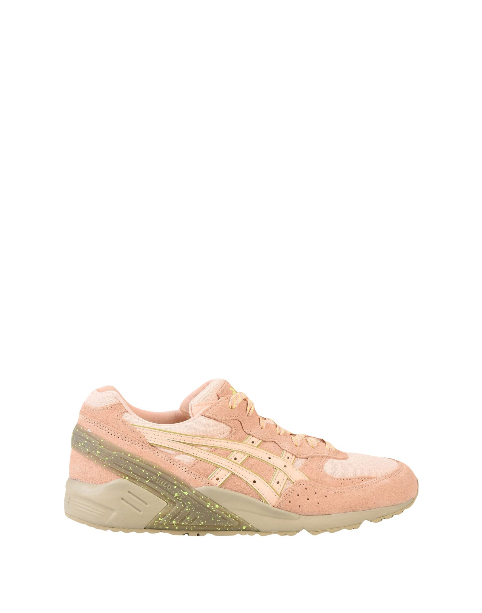 Sneakers Asics Gel Sigh - Femme - Sneakers Asics sur