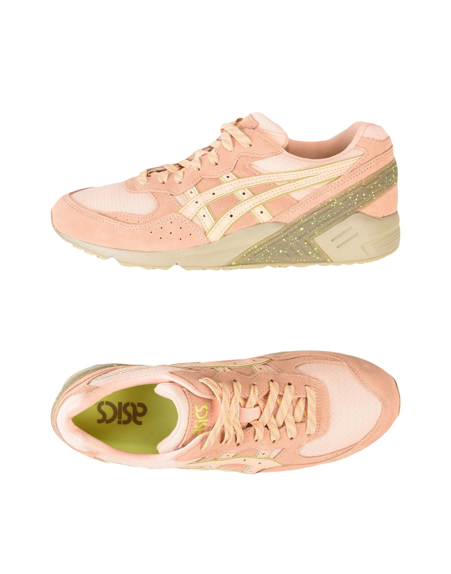 Sneakers Asics Gel Sigh - Donna - Acquista online su