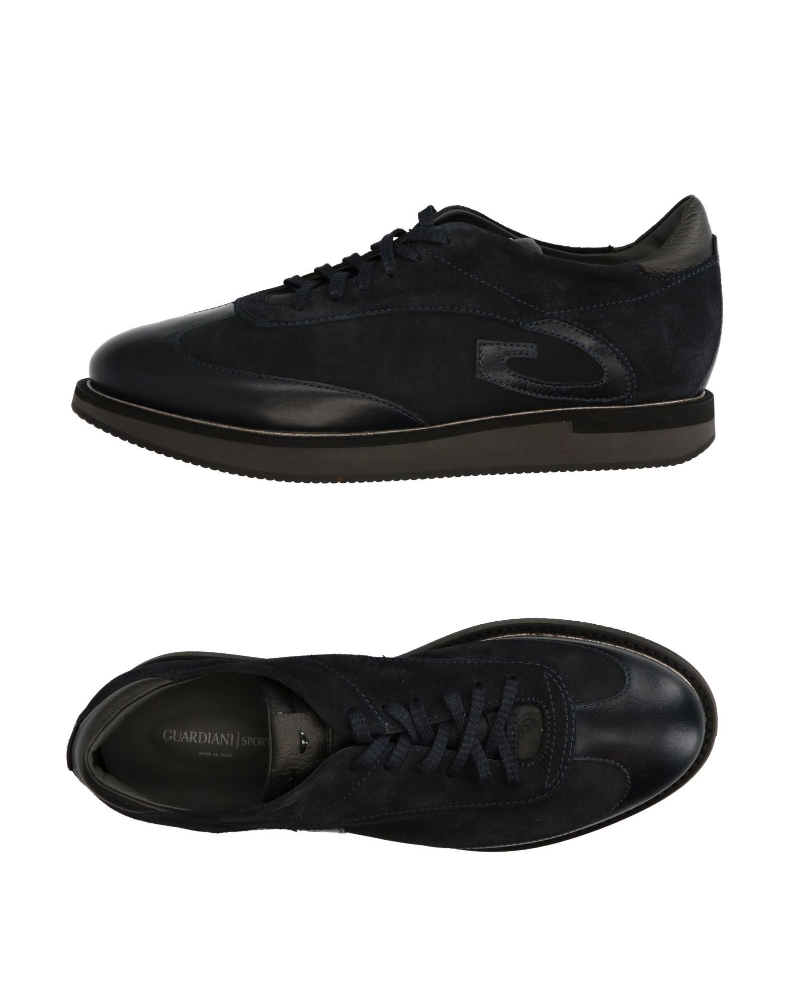Alberto Guardiani Sneakers Herren  11259819VQ Gute Qualität beliebte Schuhe