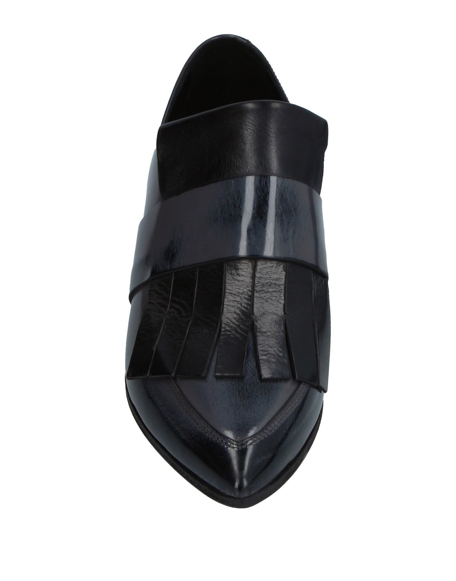 87 Vic Matiē Mokassins Damen Damen Damen  11259833UA Neue Schuhe f590af