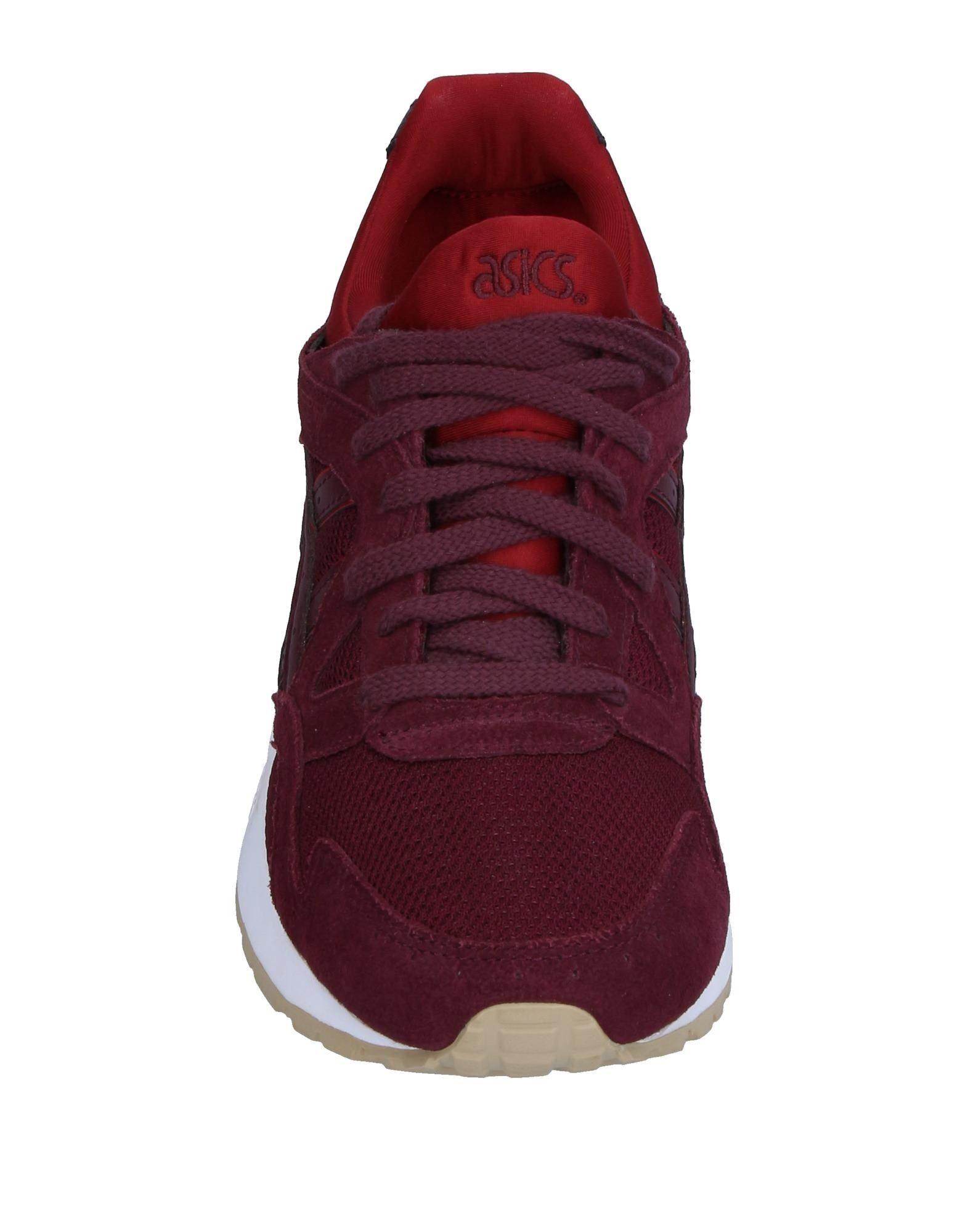 Scarpe economiche e resistenti Sneakers - Asics Uomo - Sneakers 11259854RU 9e3484