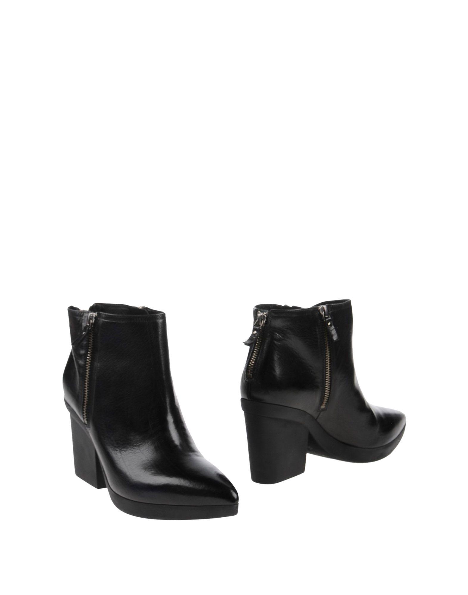 Stilvolle billige Schuhe Damen 87 Vic Matiē Stiefelette Damen Schuhe  11259866AH 5643f1