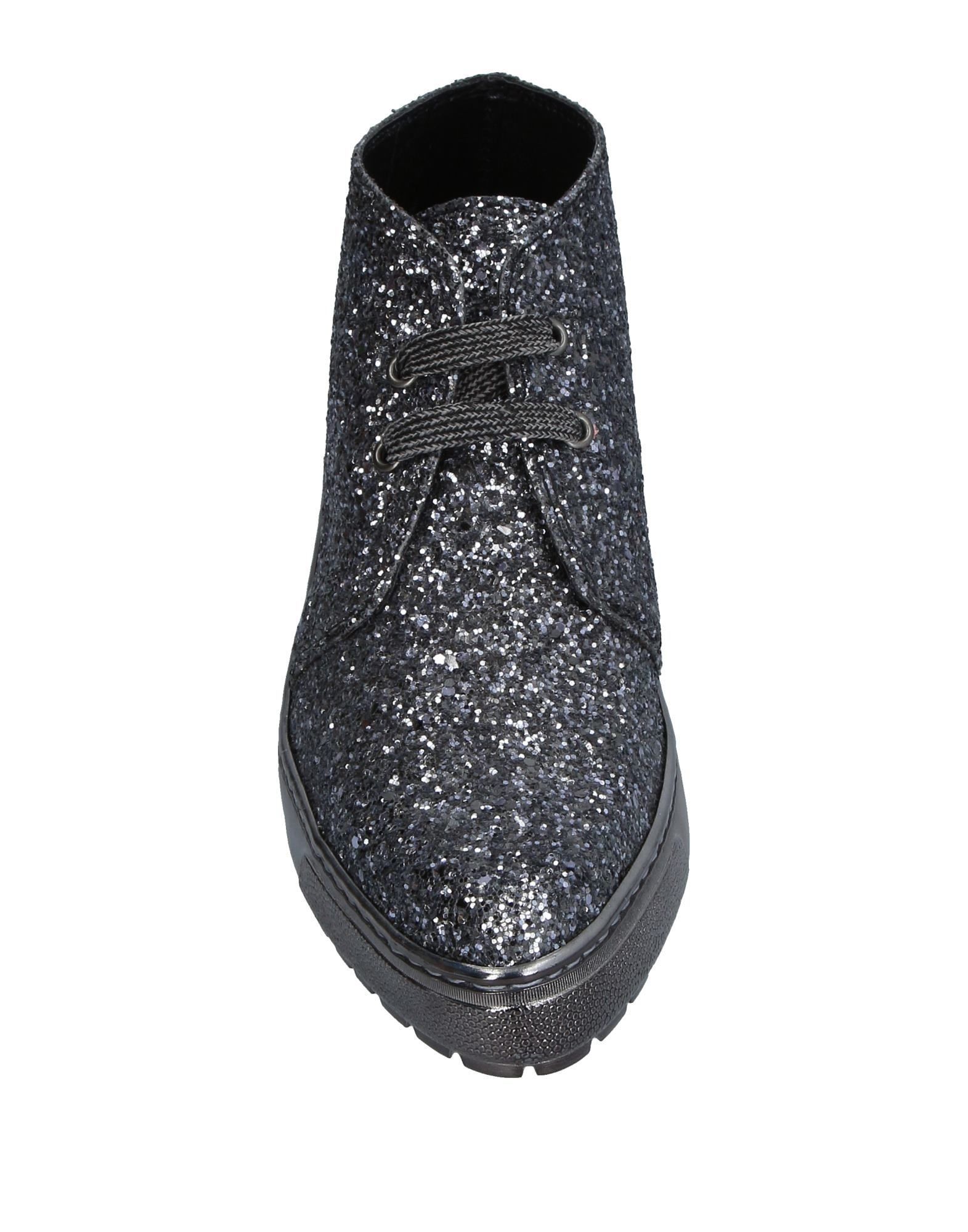 Gut um billige Schuhe zu 11259881WE tragenPinko Sneakers Damen  11259881WE zu d5c901