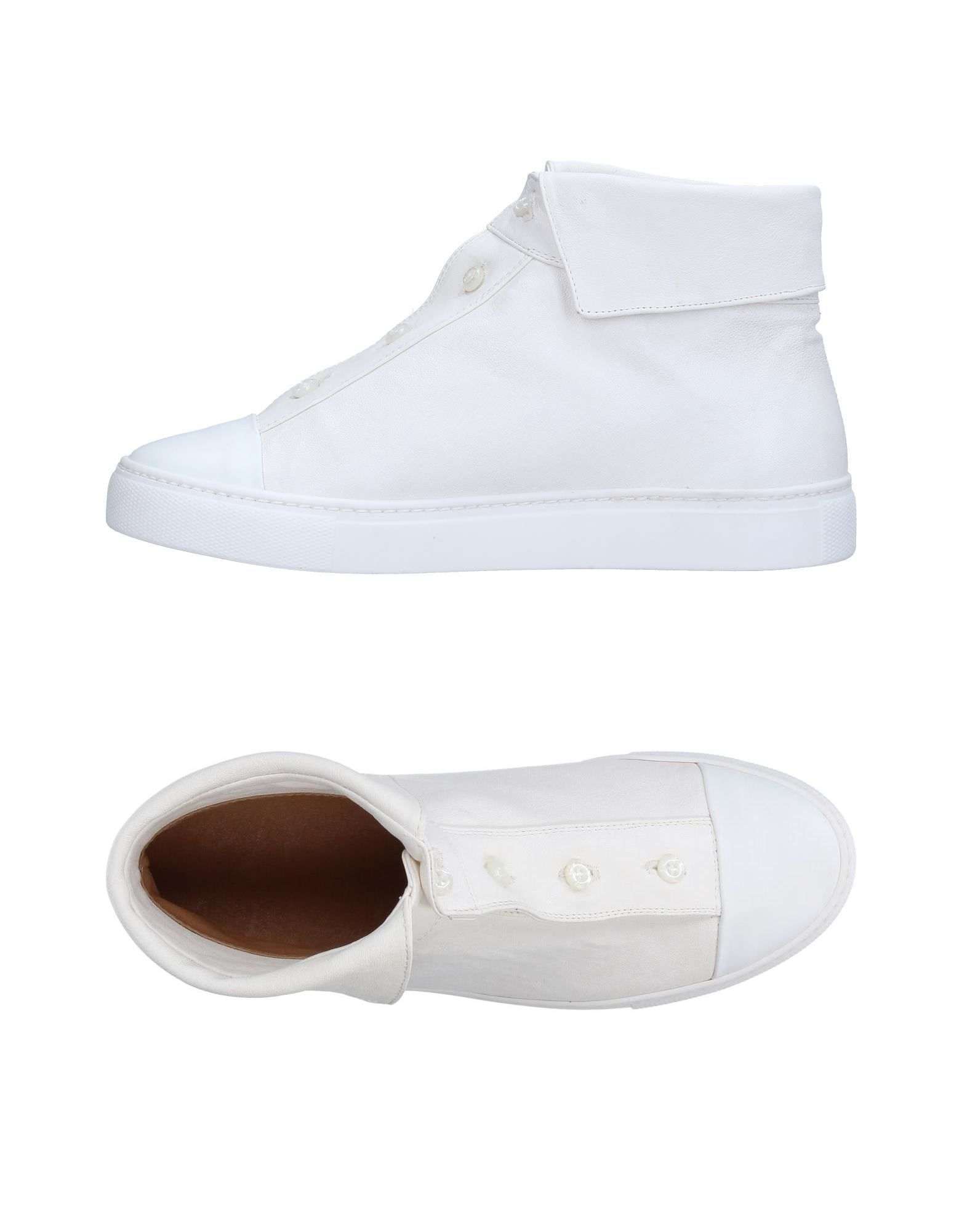 Sneakers Sciuscert Donna - Acquista online su