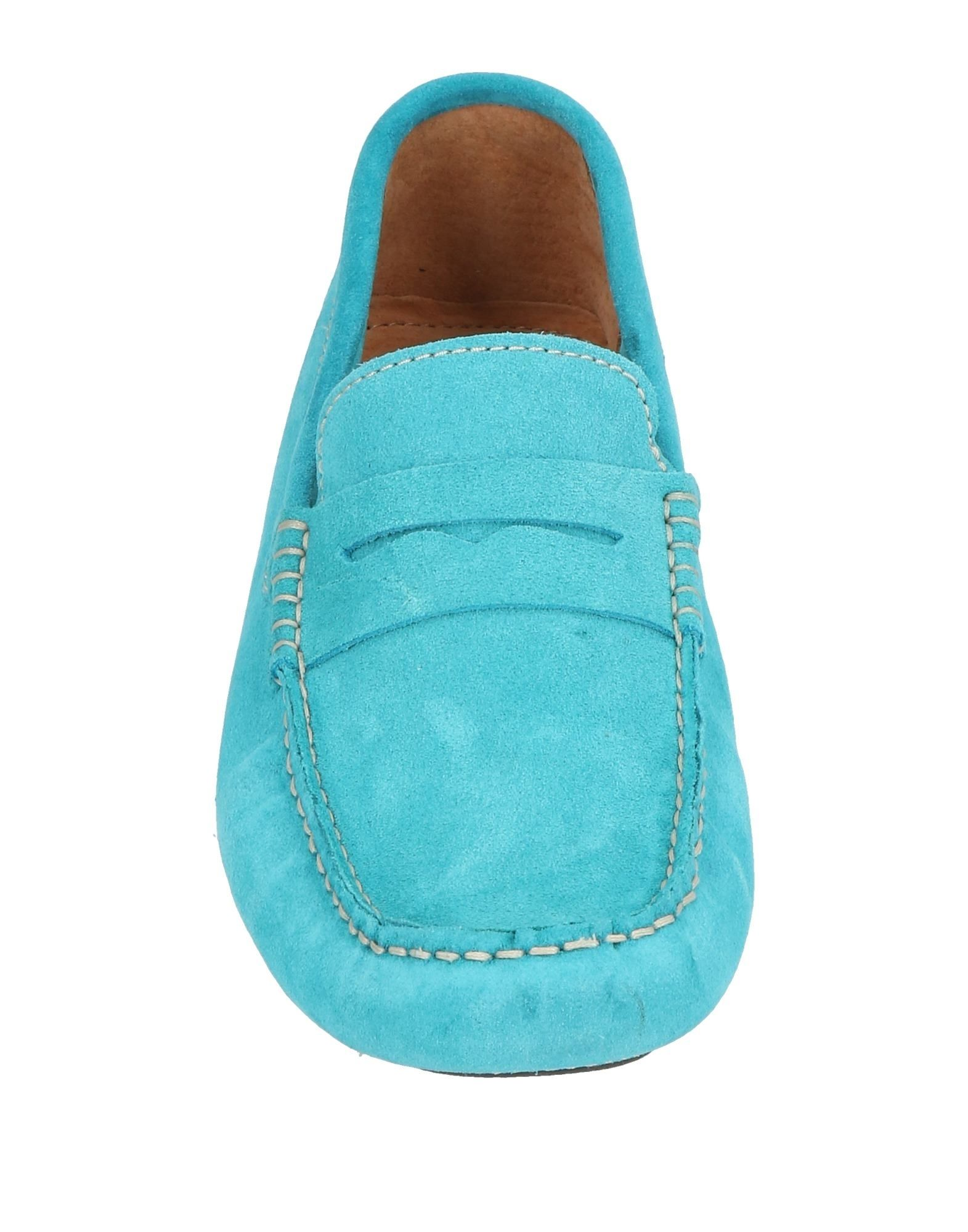 Selected Loafers online - Men Selected Loafers online Loafers on  Canada - 11259950WO 2d173a