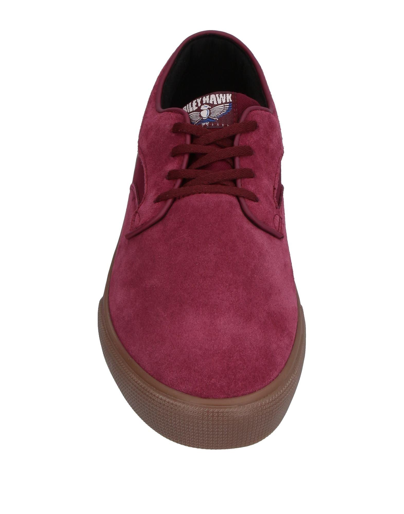 Sneakers Lakai Femme - Sneakers Lakai sur