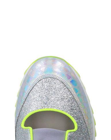 181 by ALBERTO GOZZI Sneakers