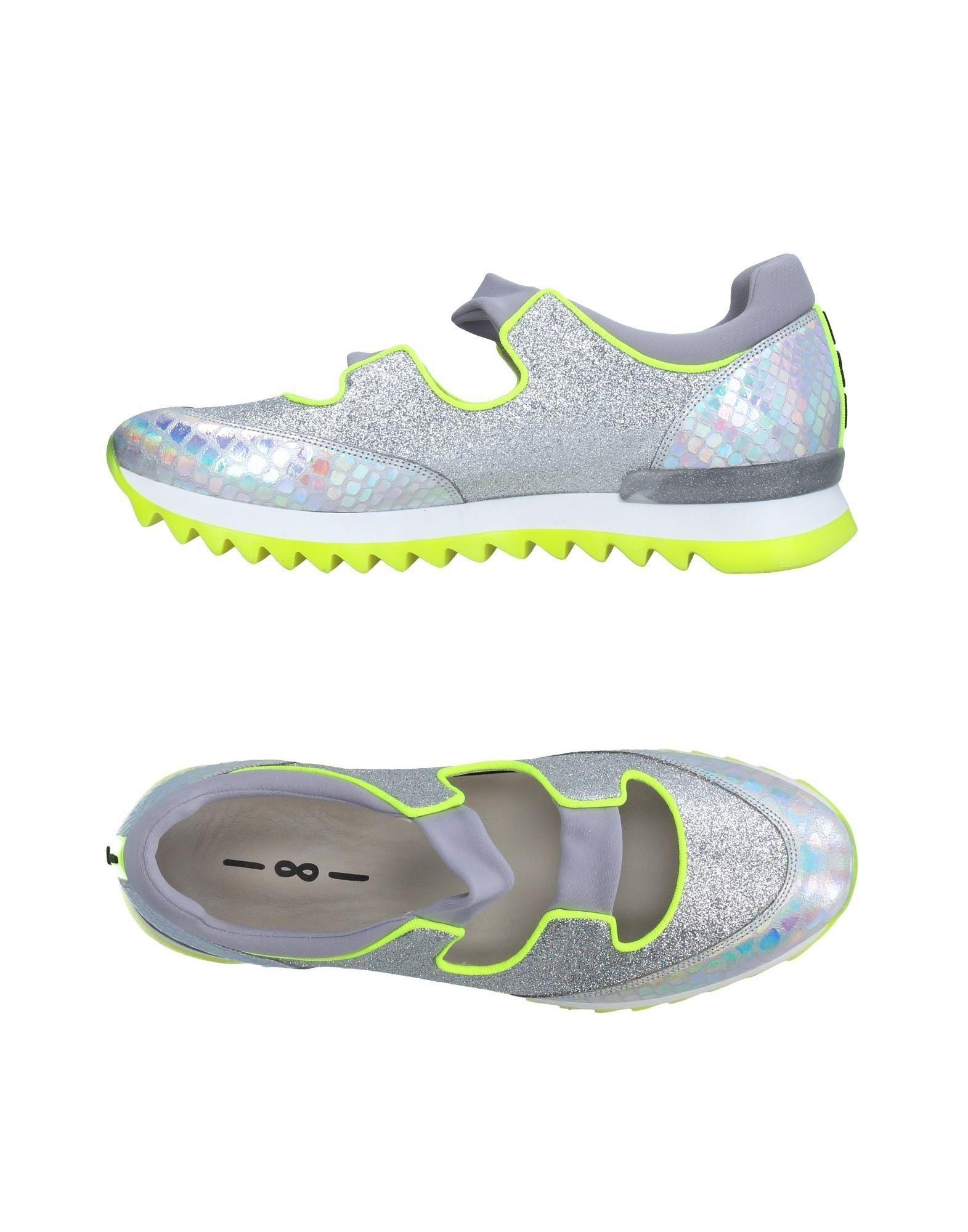 Sneakers Alberto 181 By Alberto Sneakers Gozzi Donna - 11259988IO ae8f18