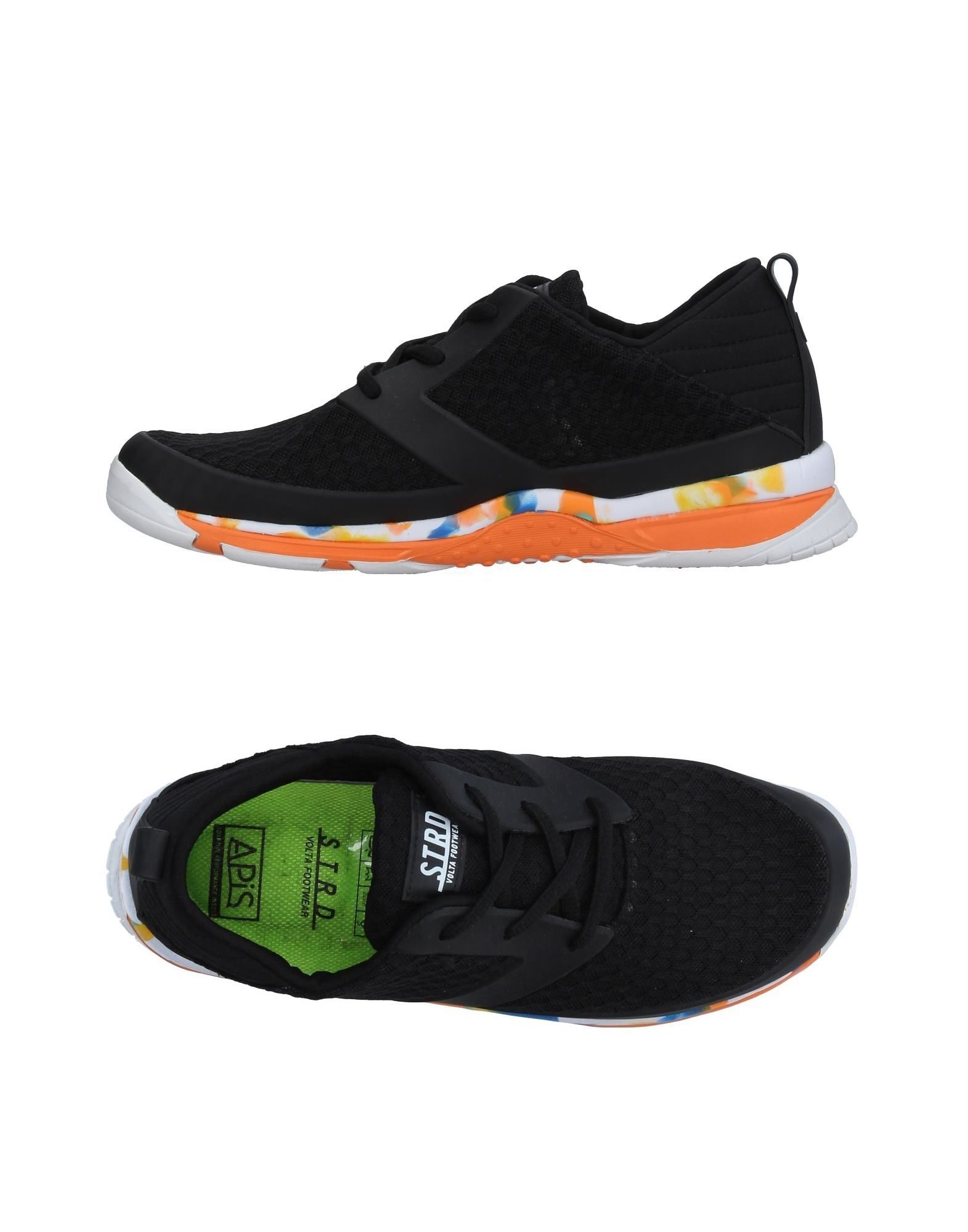 Strd By Volta Footwear Sneakers Herren  11260095PJ Heiße Schuhe