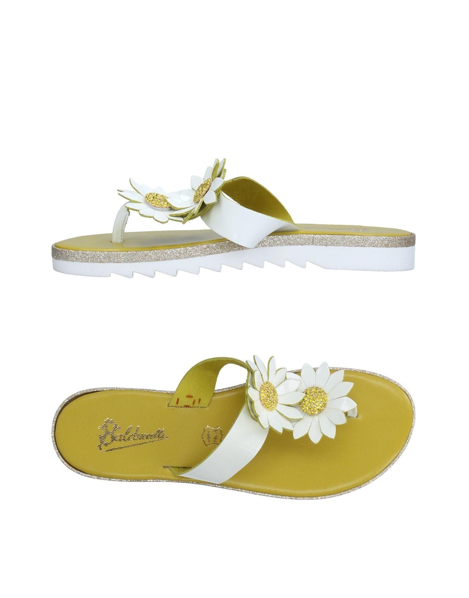 Balduccelli Dianetten Damen Qualität  11260114RC Gute Qualität Damen beliebte Schuhe d60093