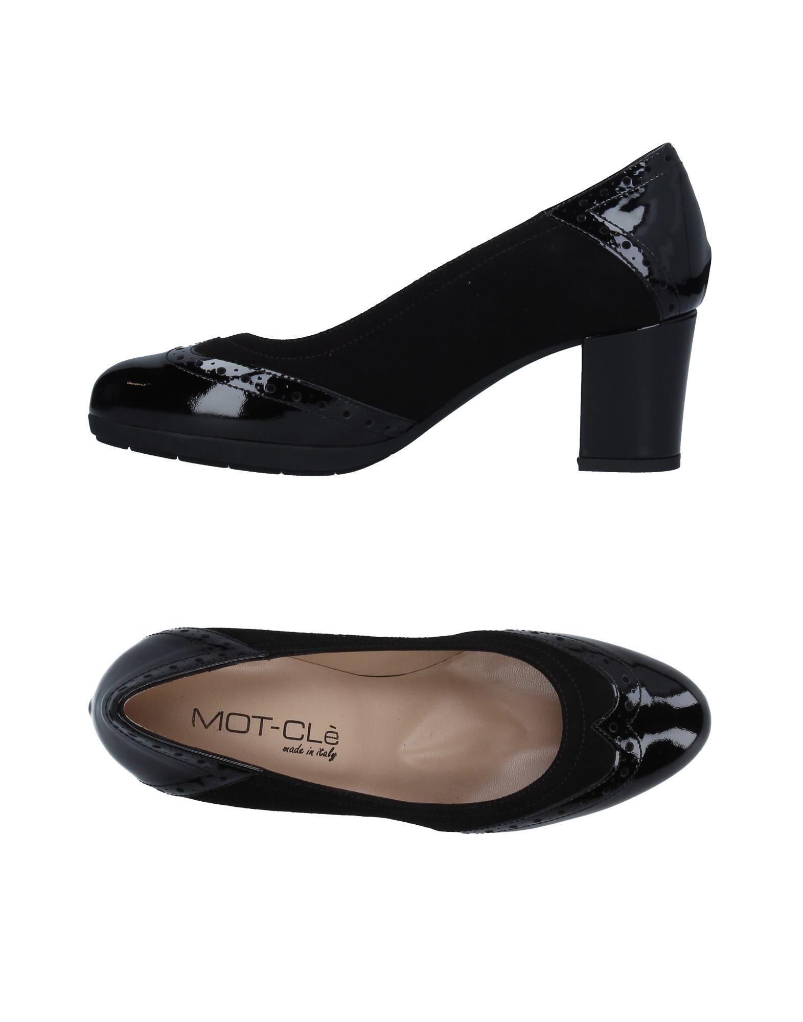 Mot 11260149VN Gute Qualität beliebte Schuhe