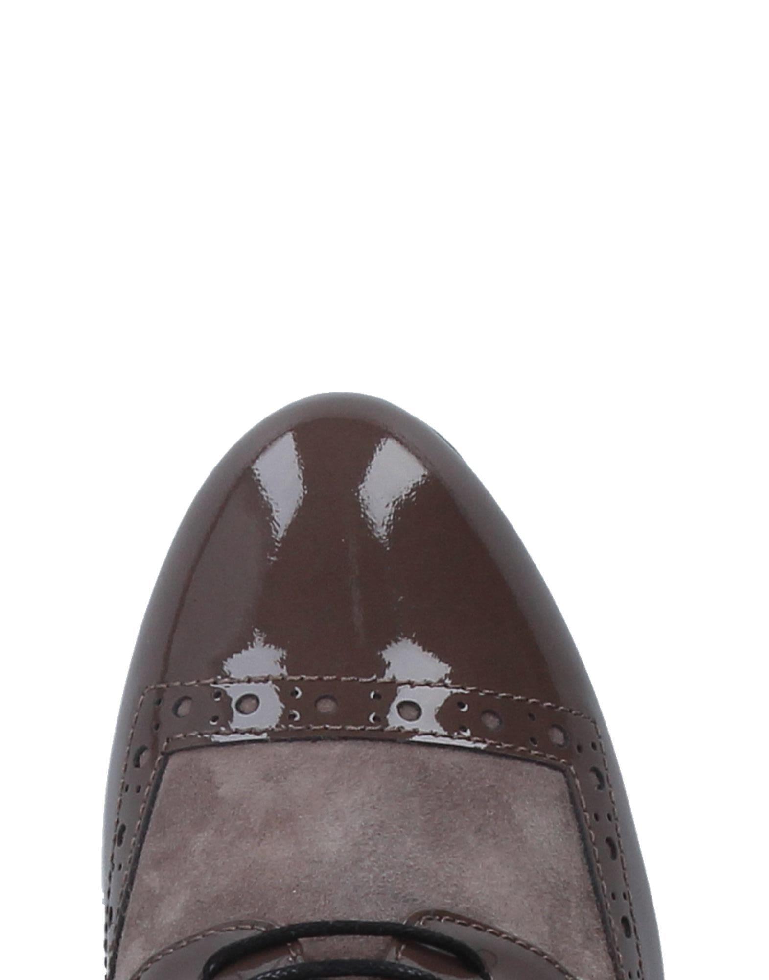 Mot 11260151EW Gute Qualität beliebte Schuhe