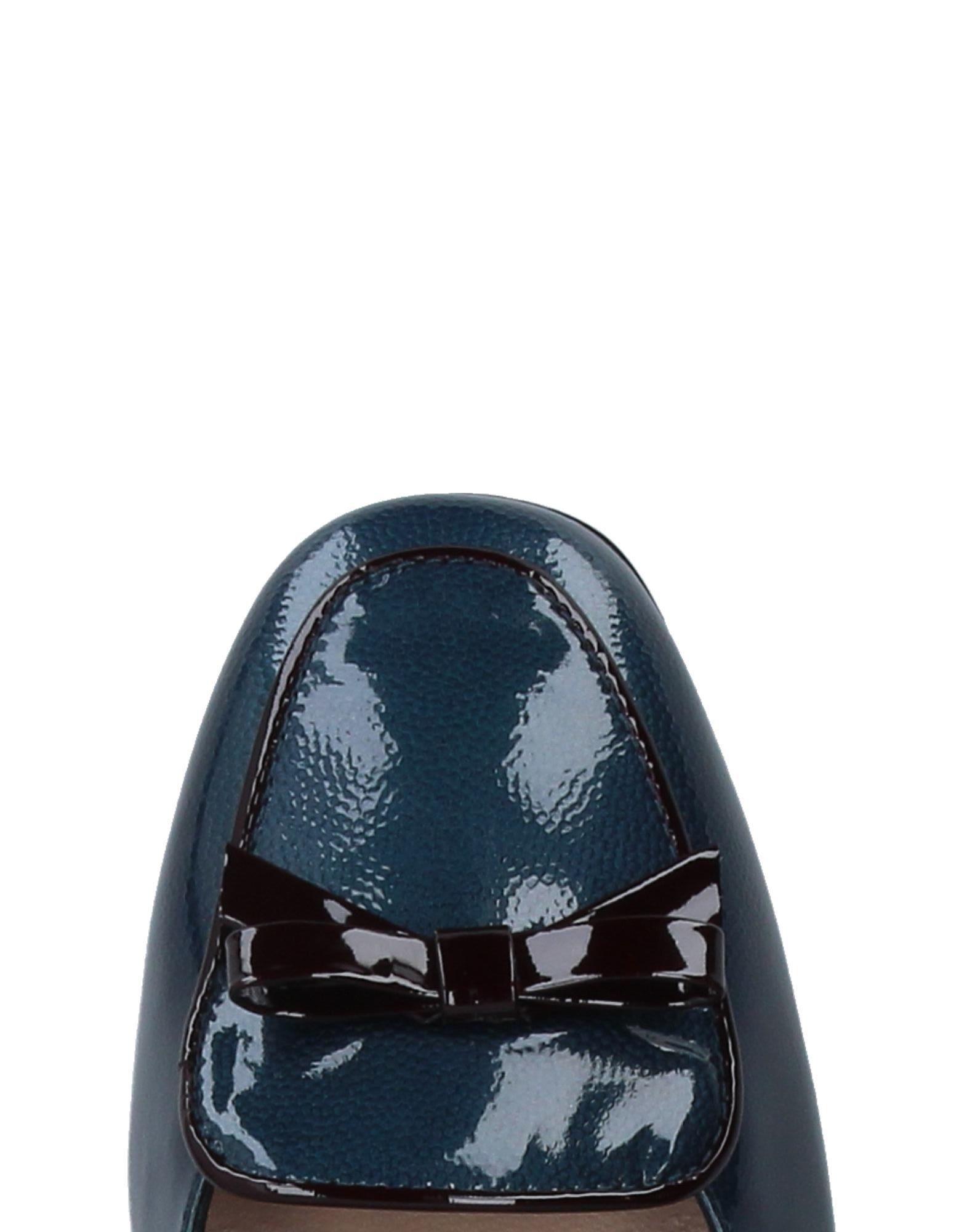 Mot Mot Mot 11260154ND Gute Qualität beliebte Schuhe 69e53d