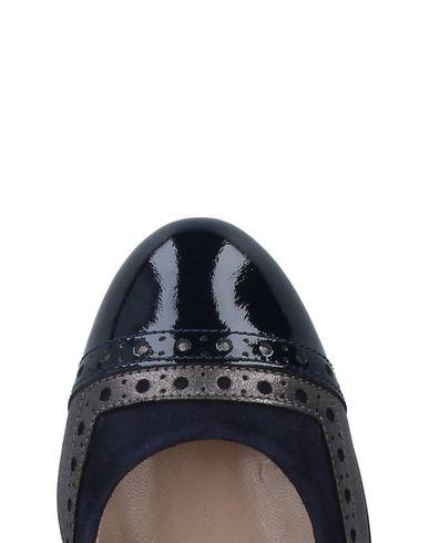 Mot-clé Shoe klaring rabatt AaPbix