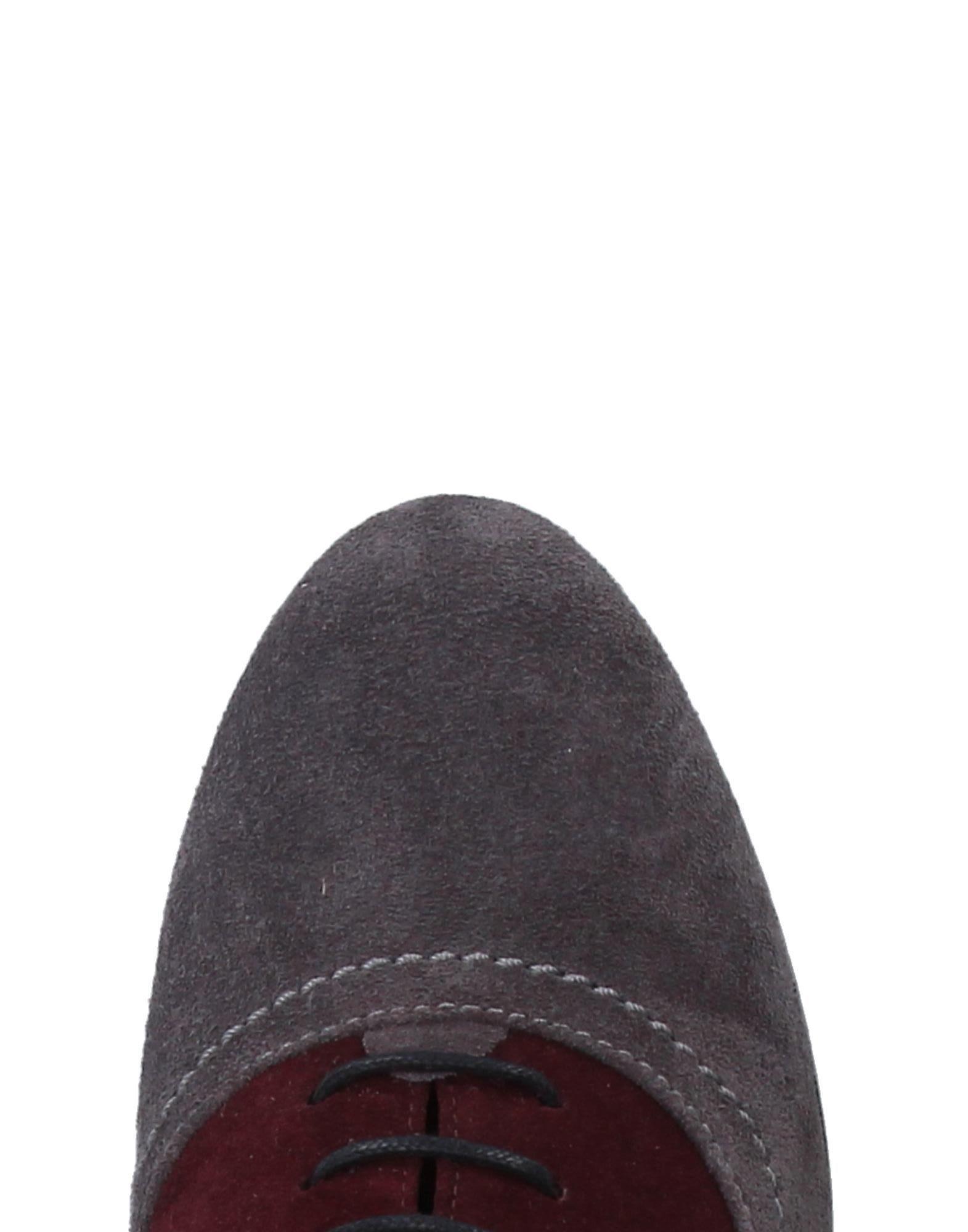 Chaussures À Lacets Mot-Clè Femme - Chaussures À Lacets Mot-Clè sur