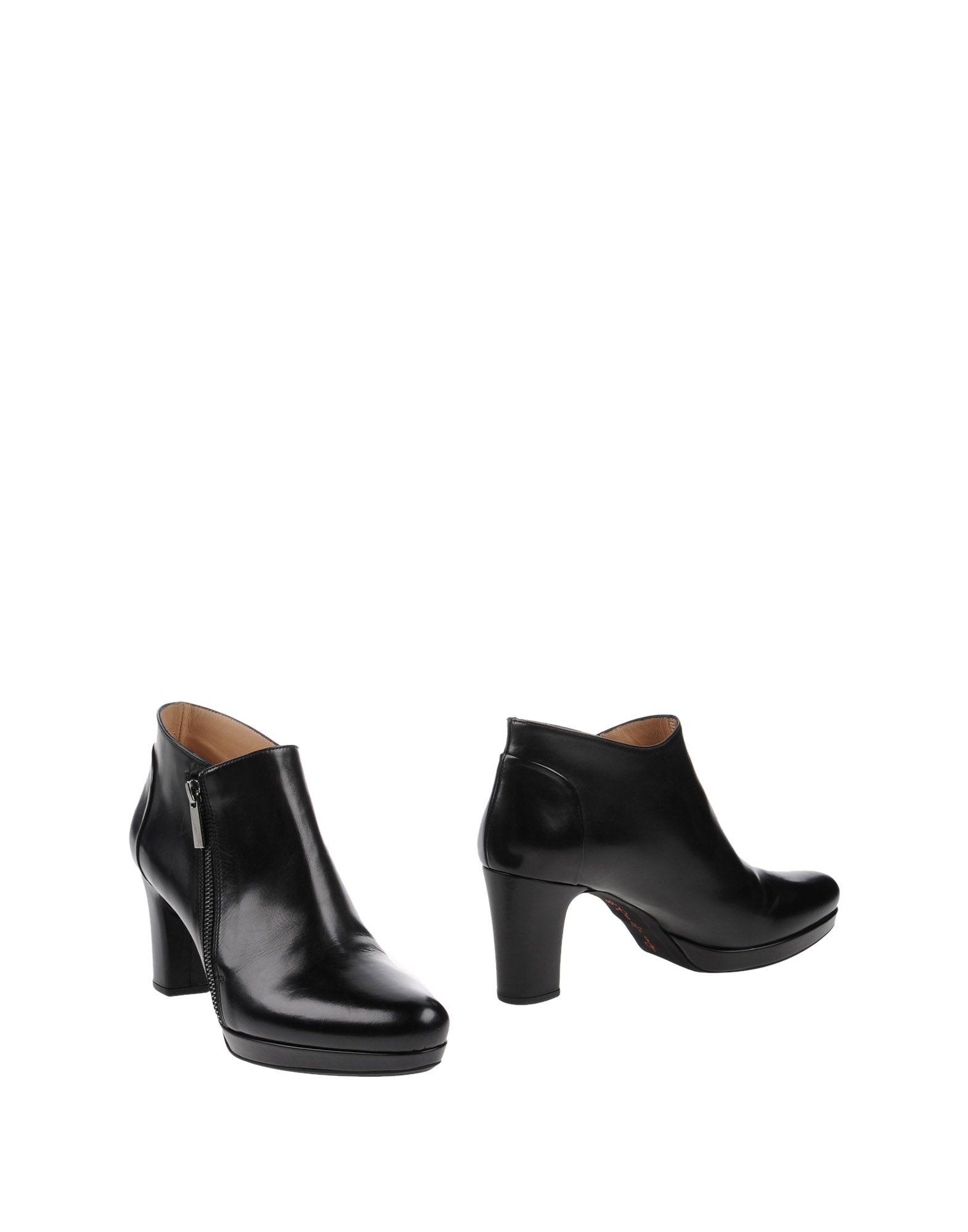 Pas De Rouge Ankle Boot - Women Pas online De Rouge Ankle Boots online Pas on  Canada - 11260237UL 7e6b51