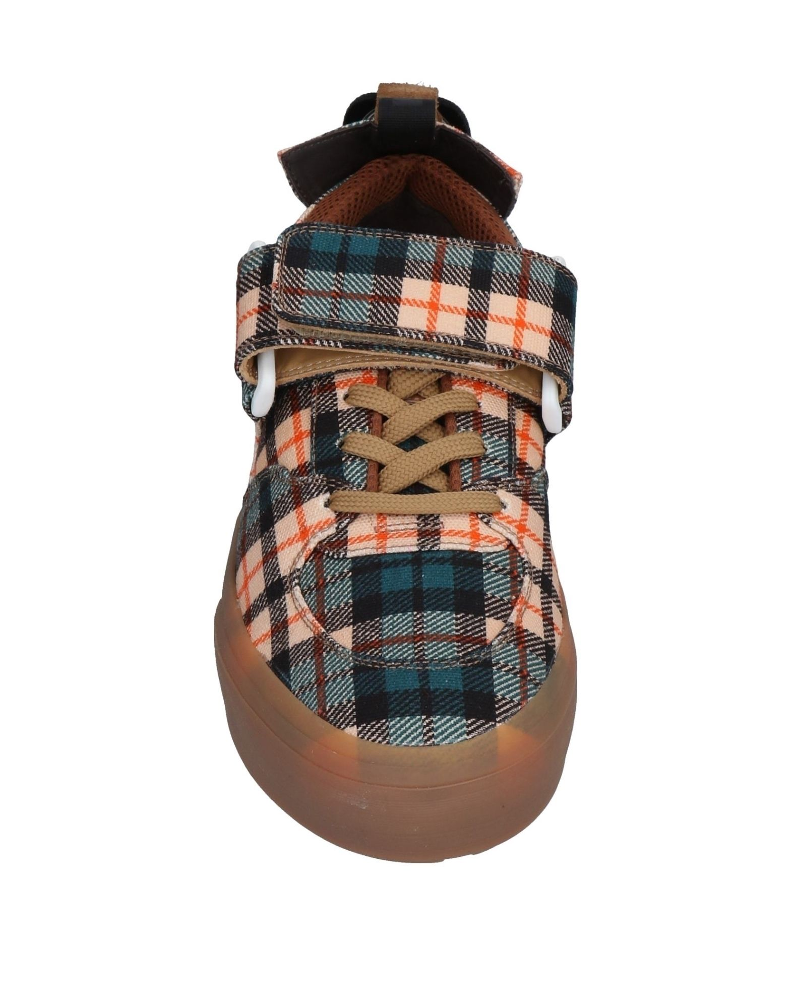 Msgm Sneakers Herren  11260271JQ 6f9b0c